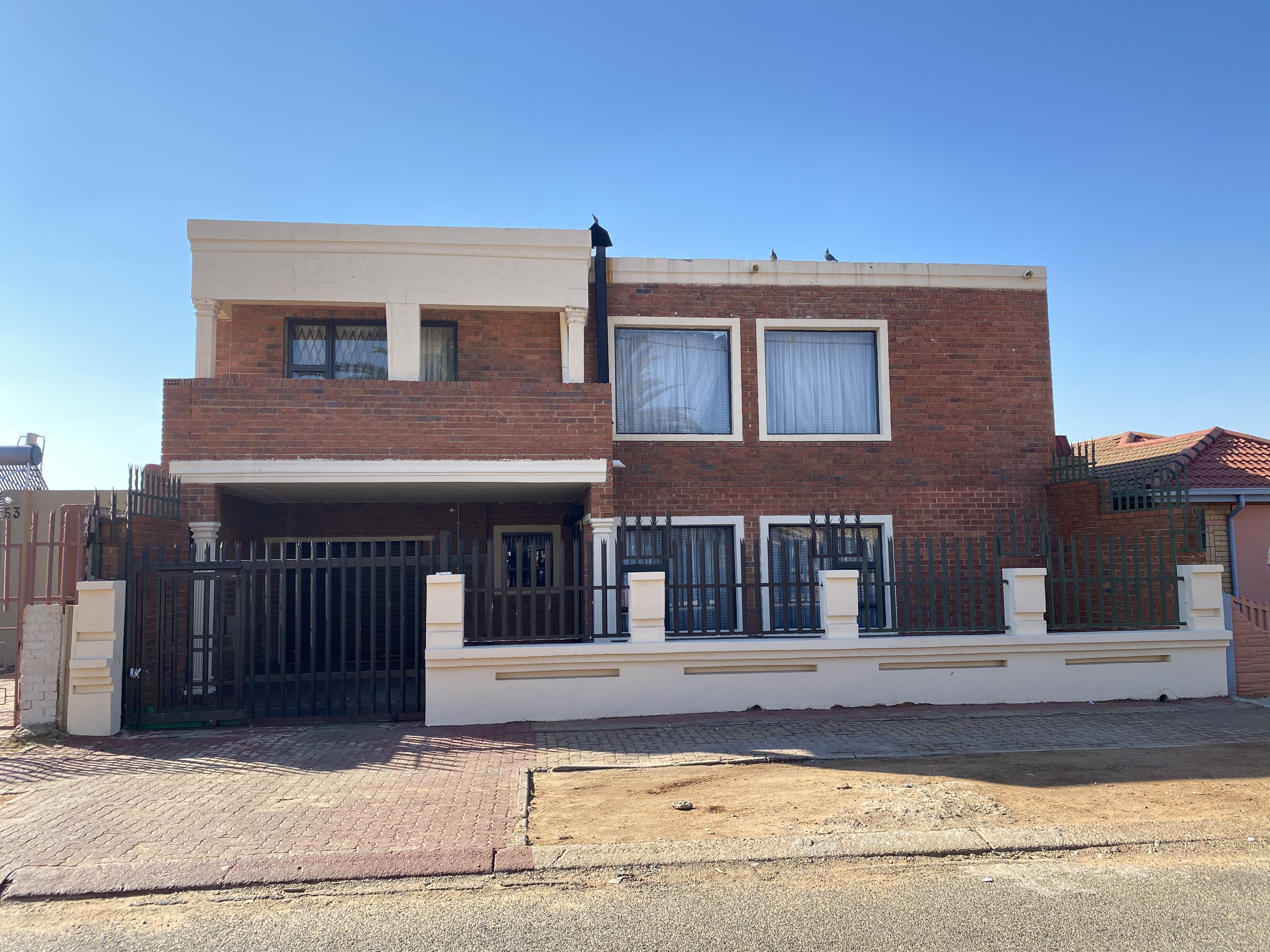 View Property Ref No: 17976