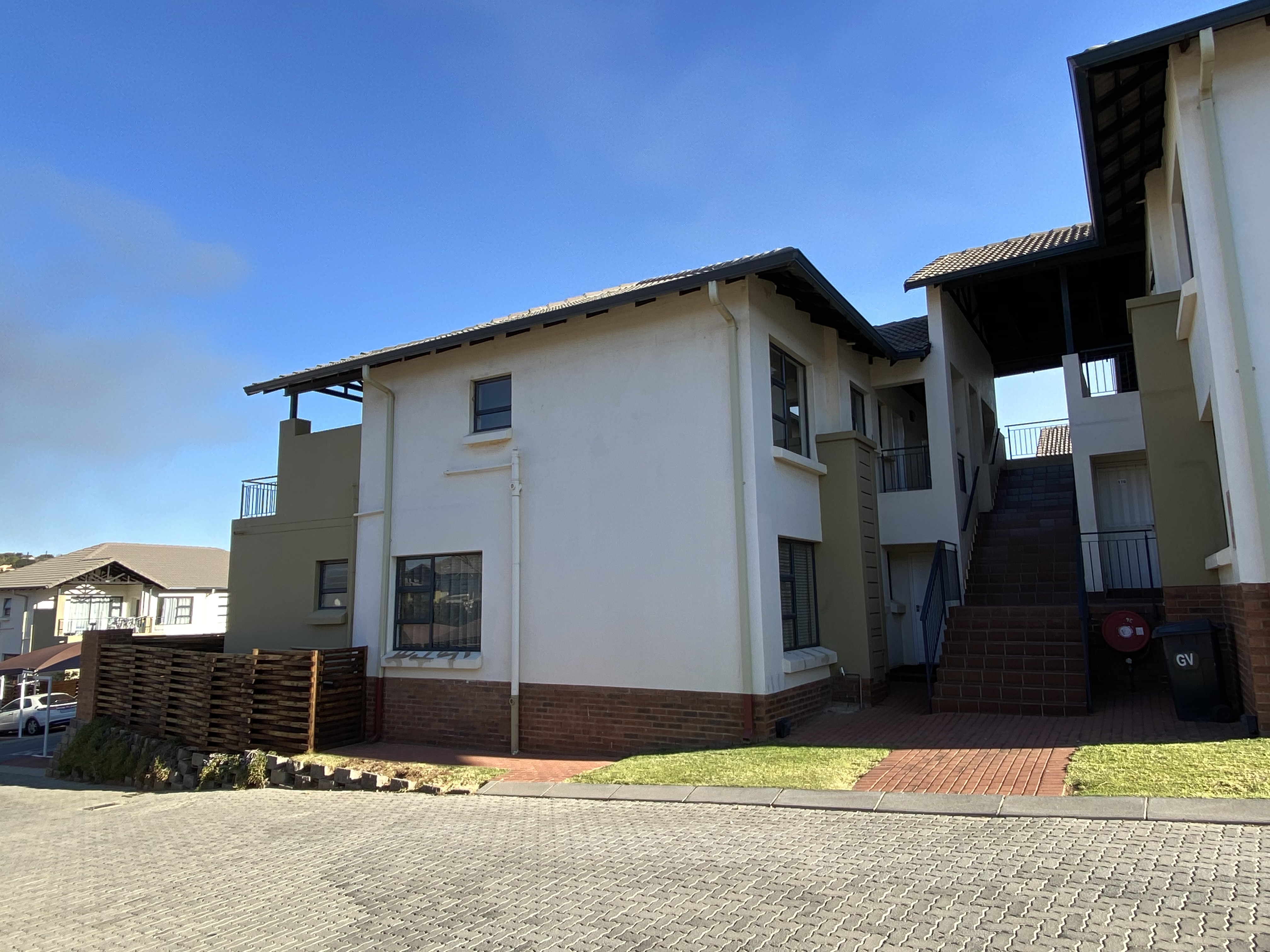 View Property Ref No: 17979