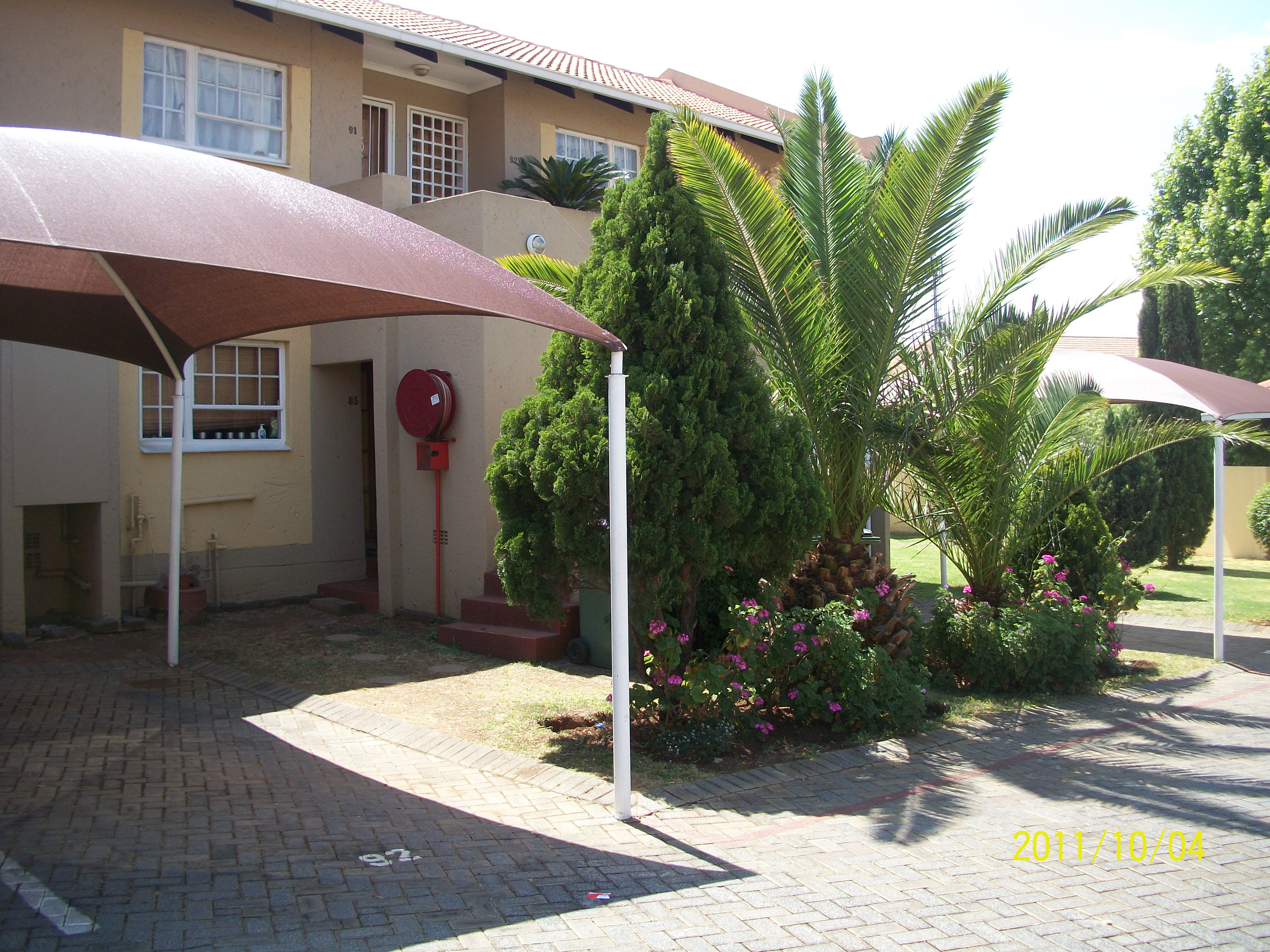 View Property Ref No: 17990