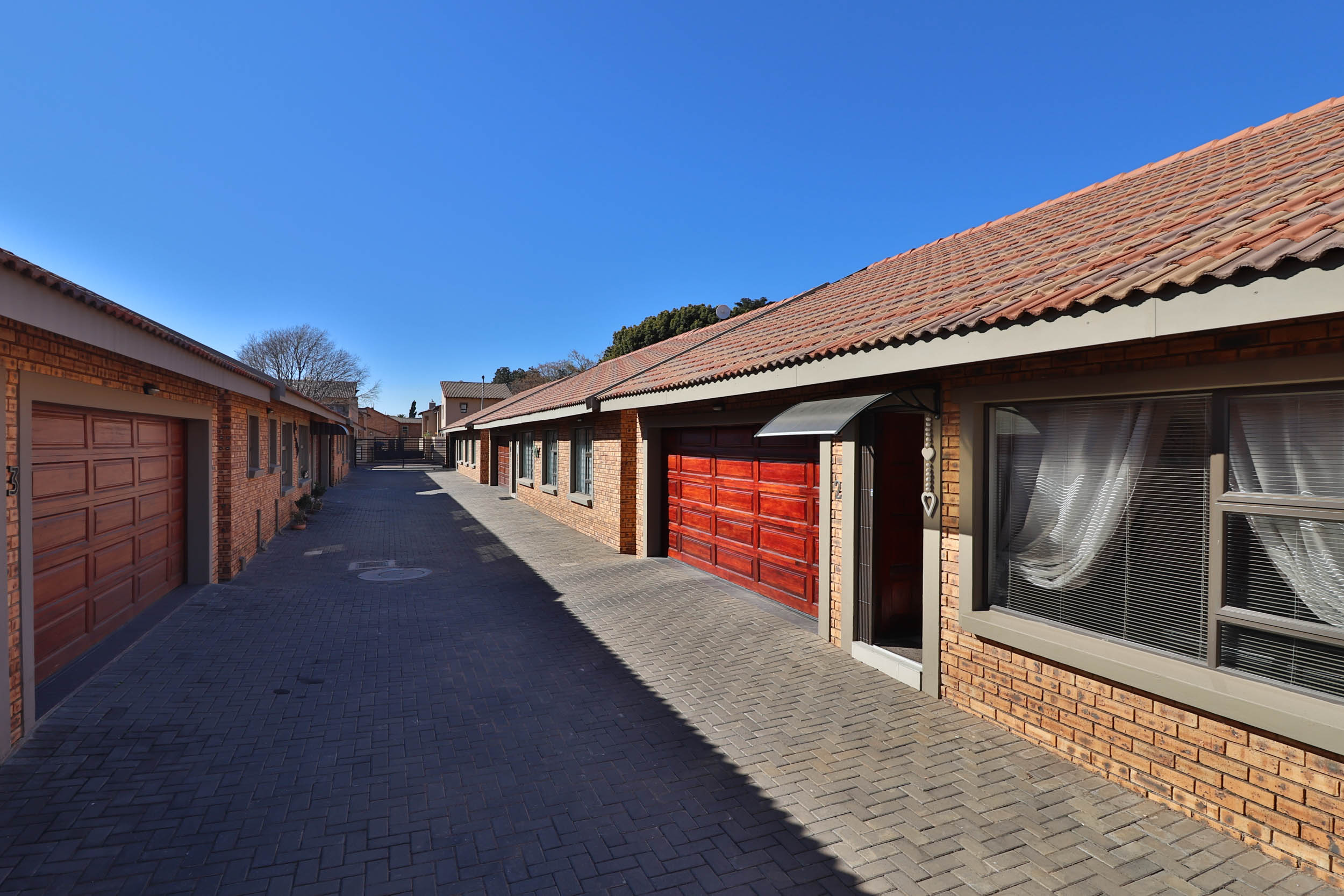 View Property Ref No: 17997