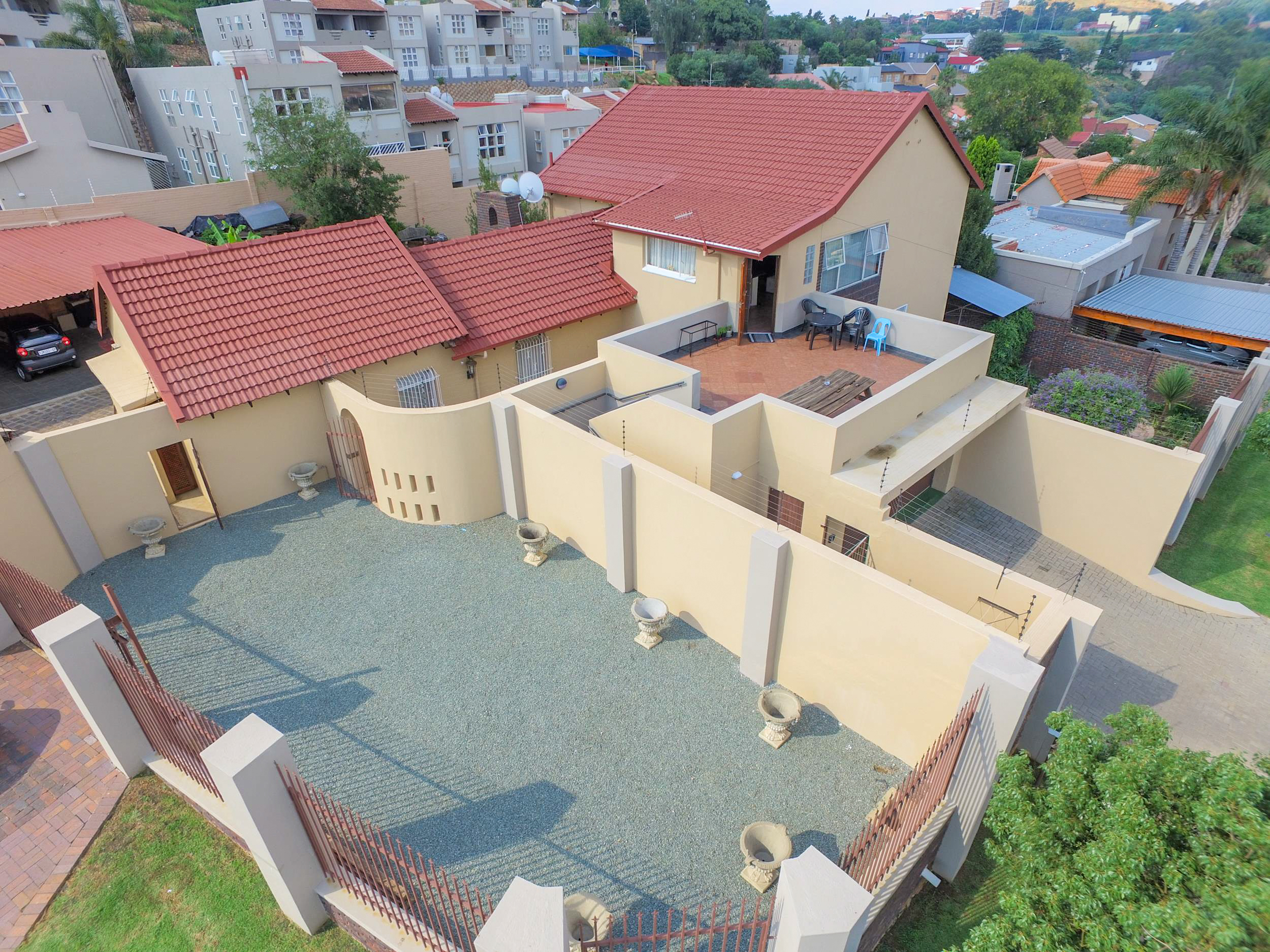 View Property Ref No: 18042