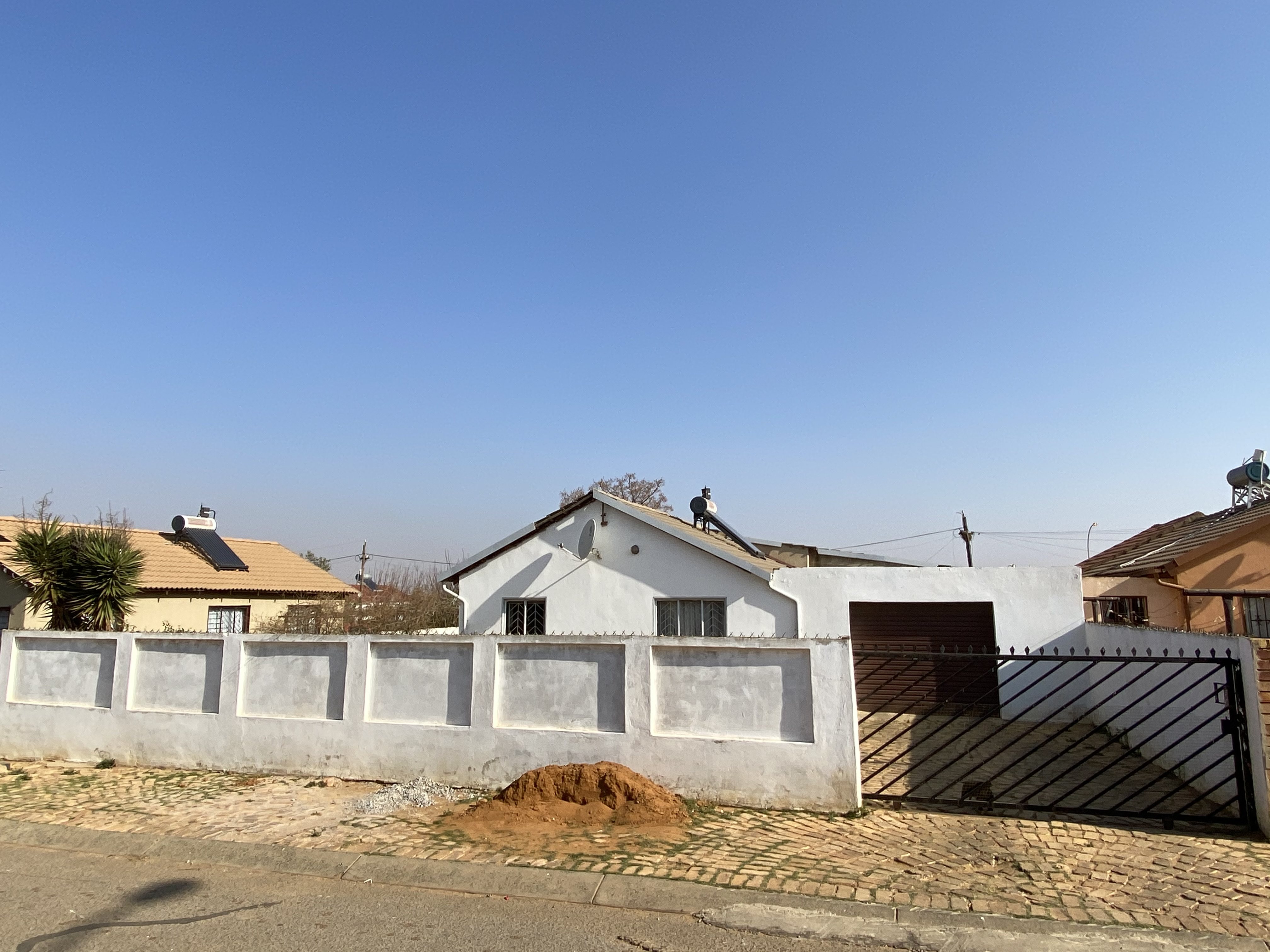 View Property Ref No: 18059