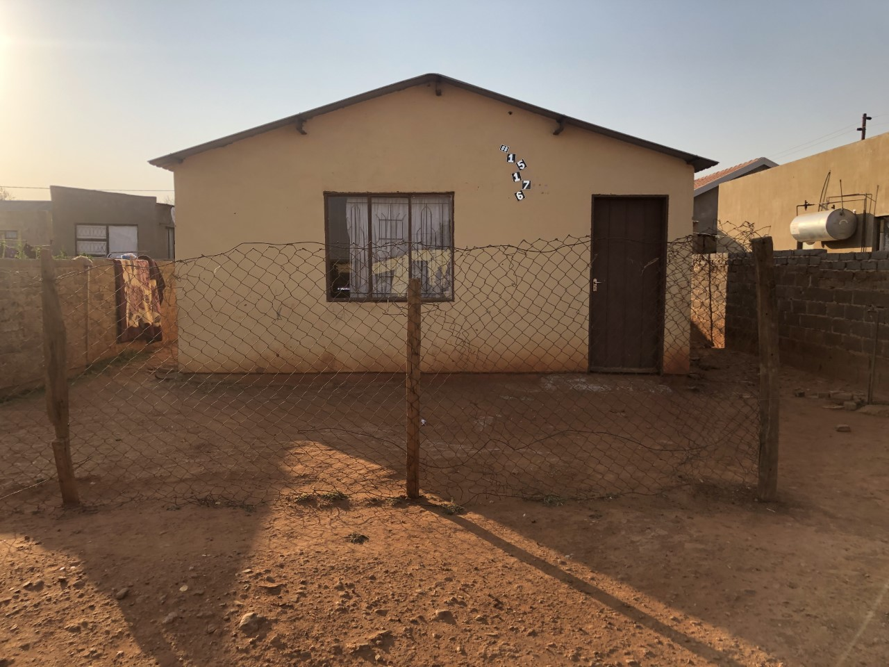 View Property Ref No: 18067