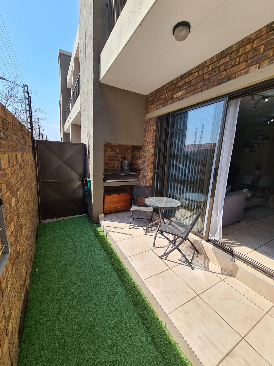 View Property Ref No: 18102
