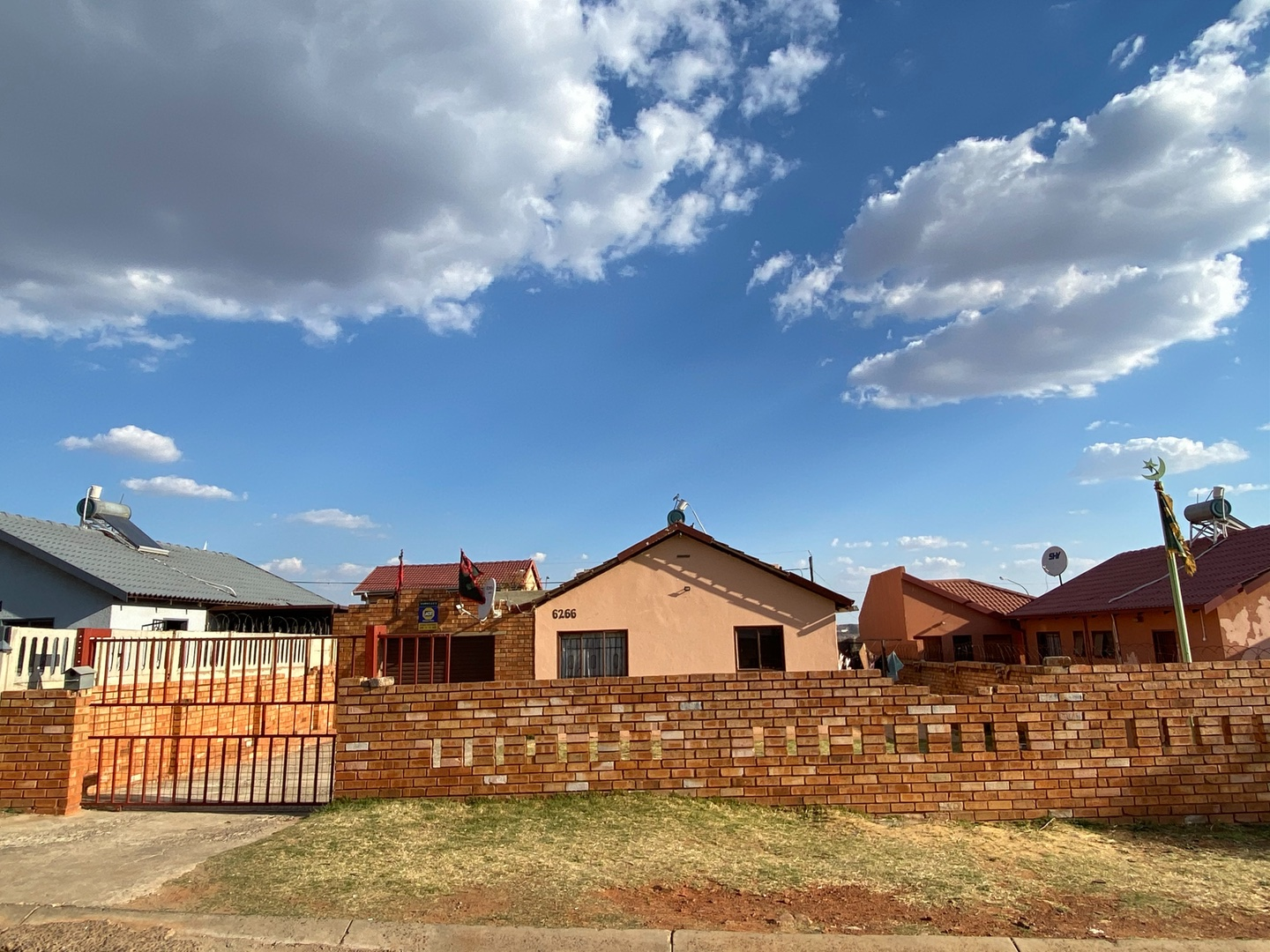 View Property Ref No: 18164