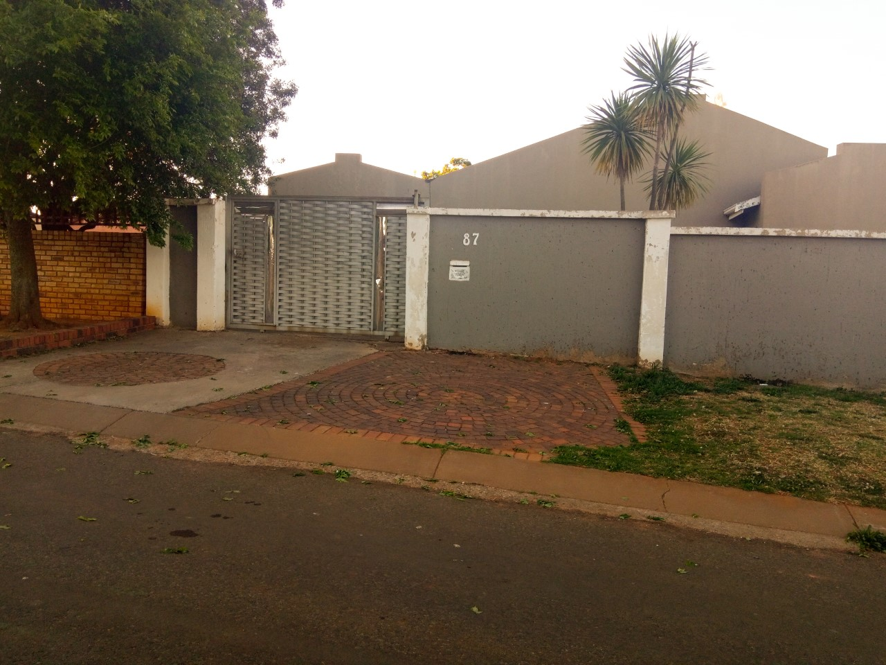 View Property Ref No: 18185