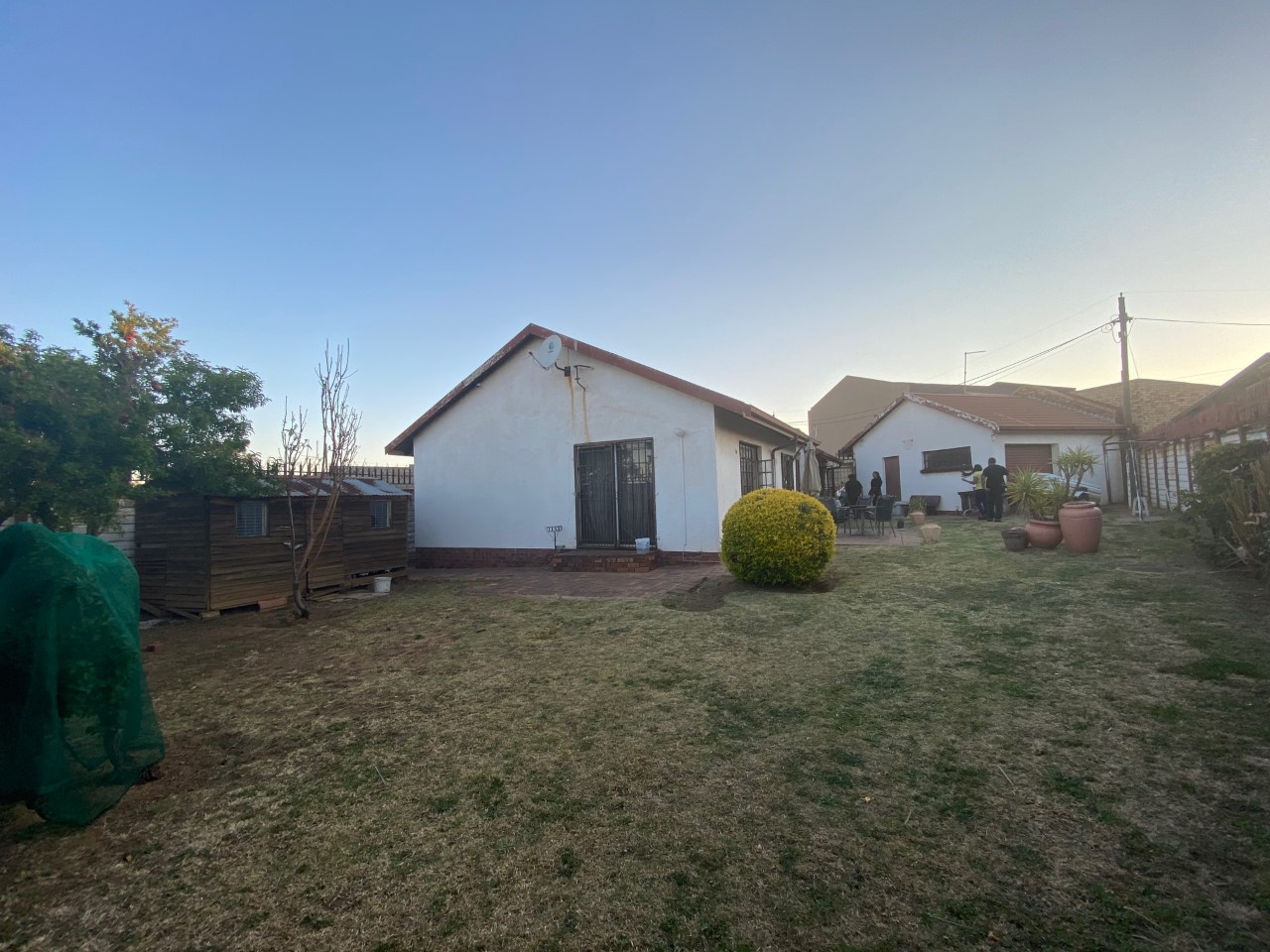 View Property Ref No: 18193
