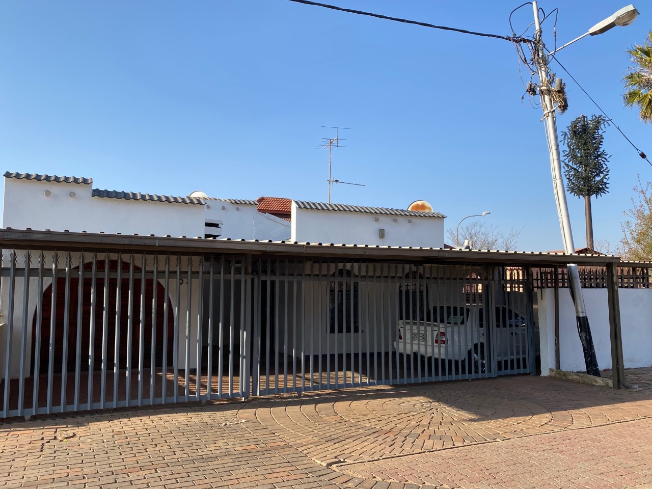 View Property Ref No: 18195