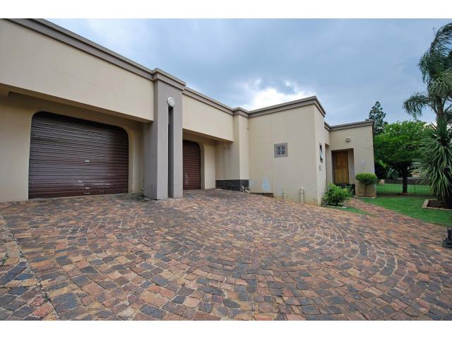 View Property Ref No: 18202
