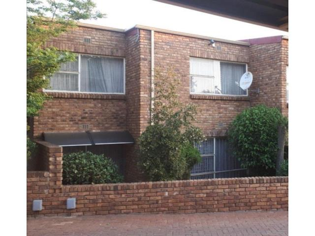 View Property Ref No: 18207