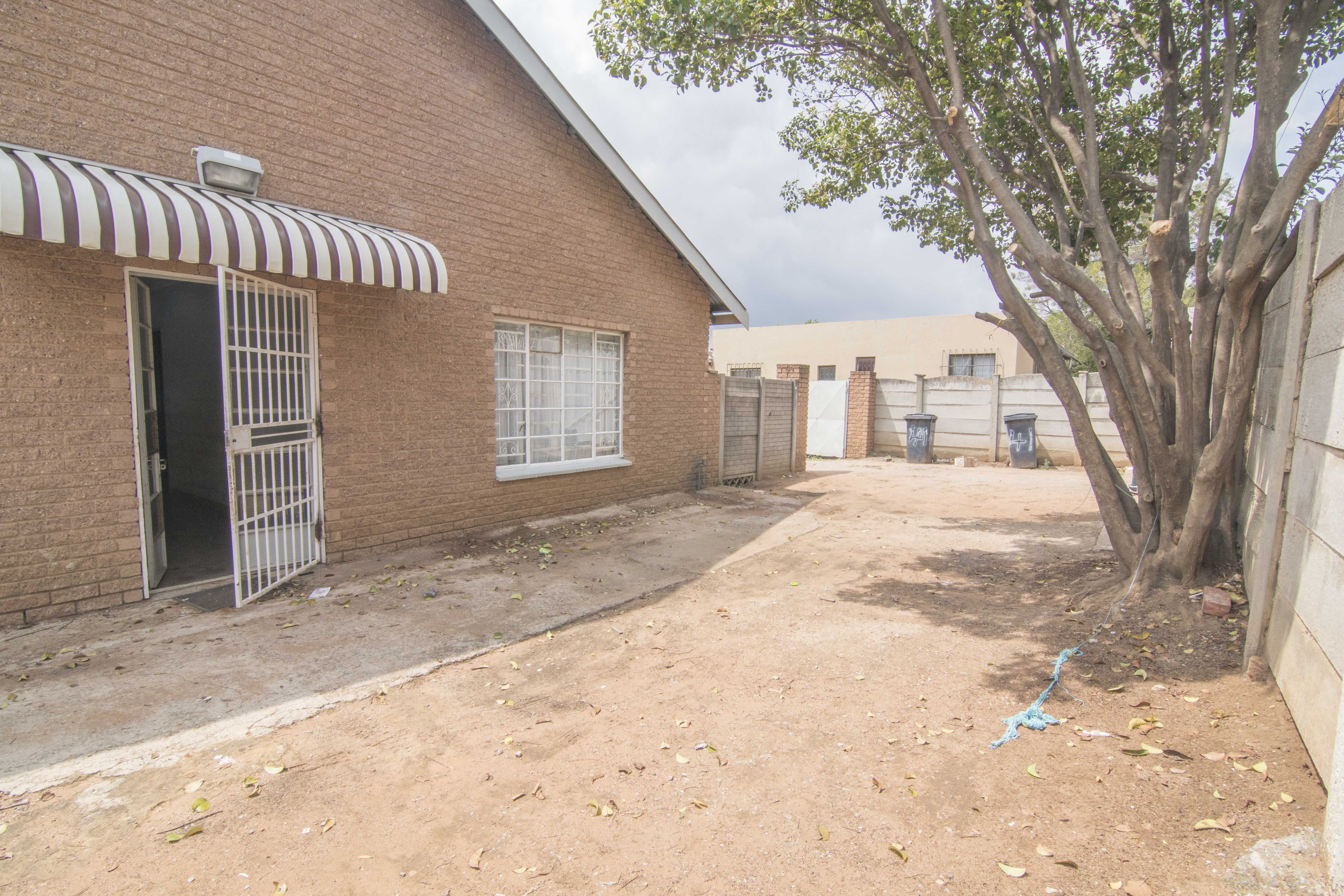 View Property Ref No: 18210