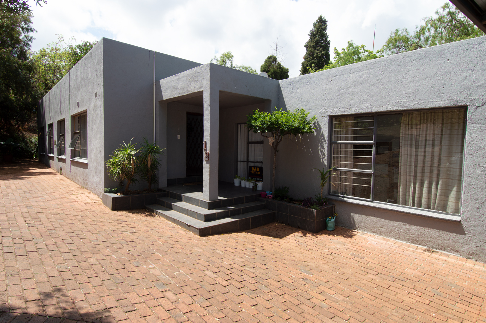 View Property Ref No: 18216