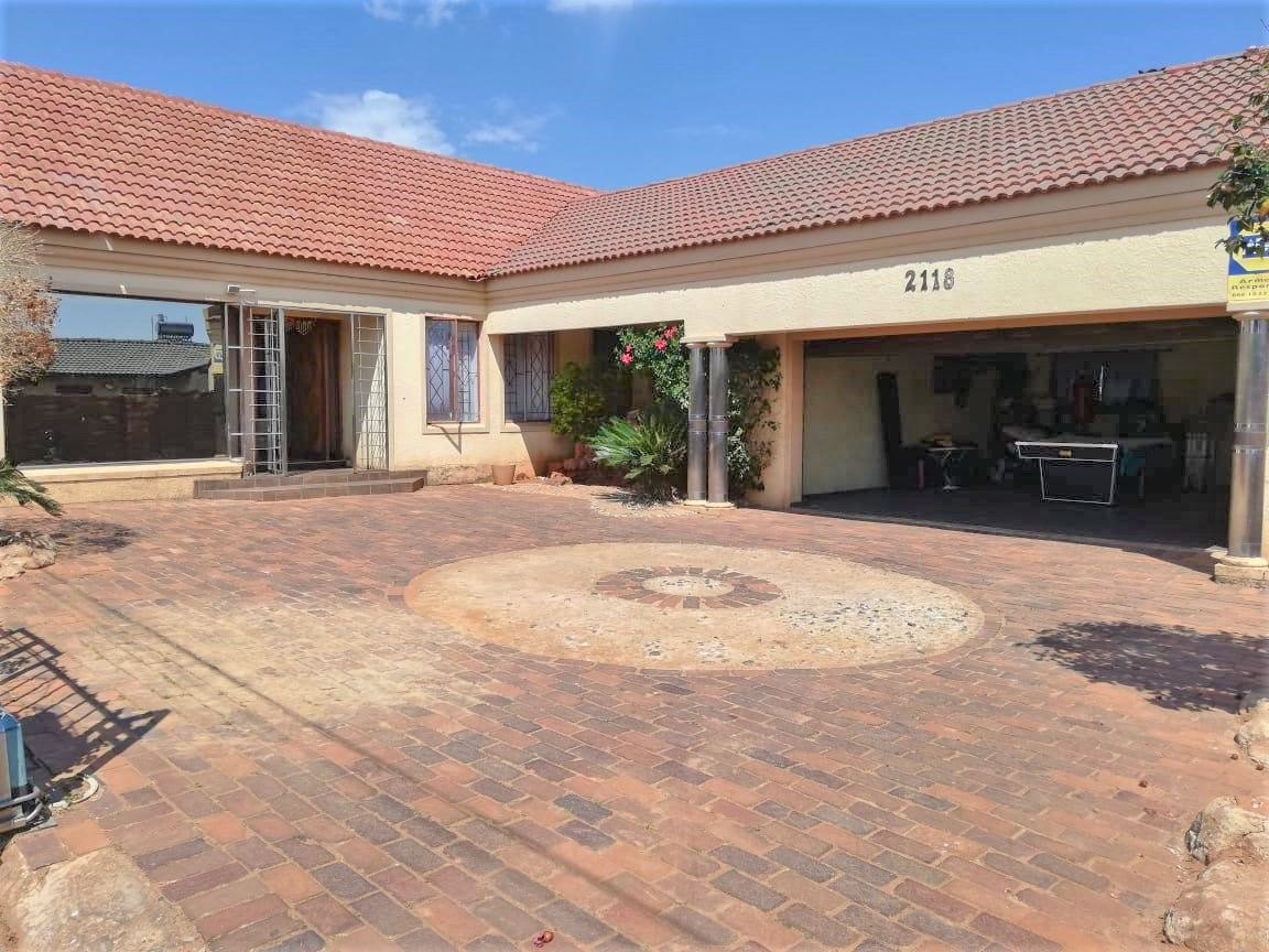 View Property Ref No: 18228