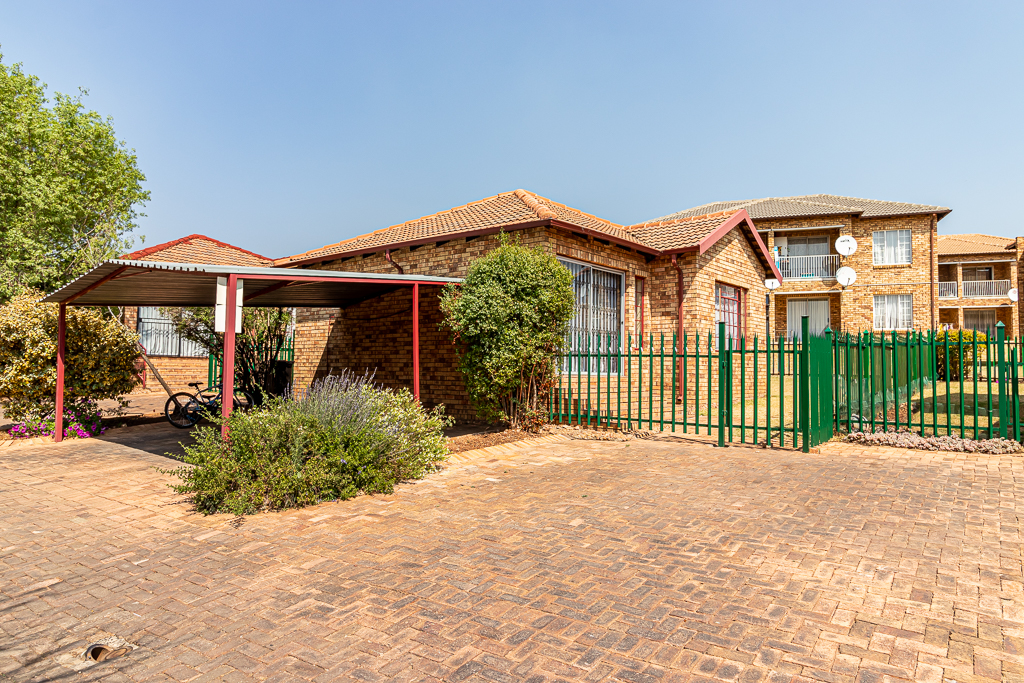View Property Ref No: 18230