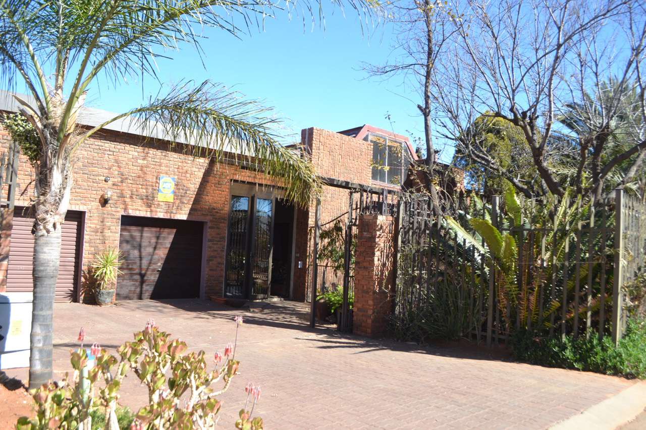 View Property Ref No: 18231