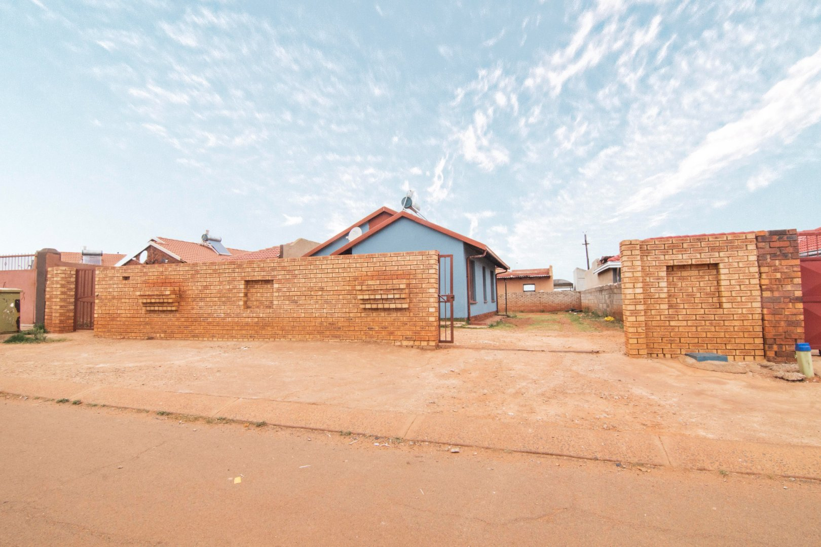 View Property Ref No: 18240
