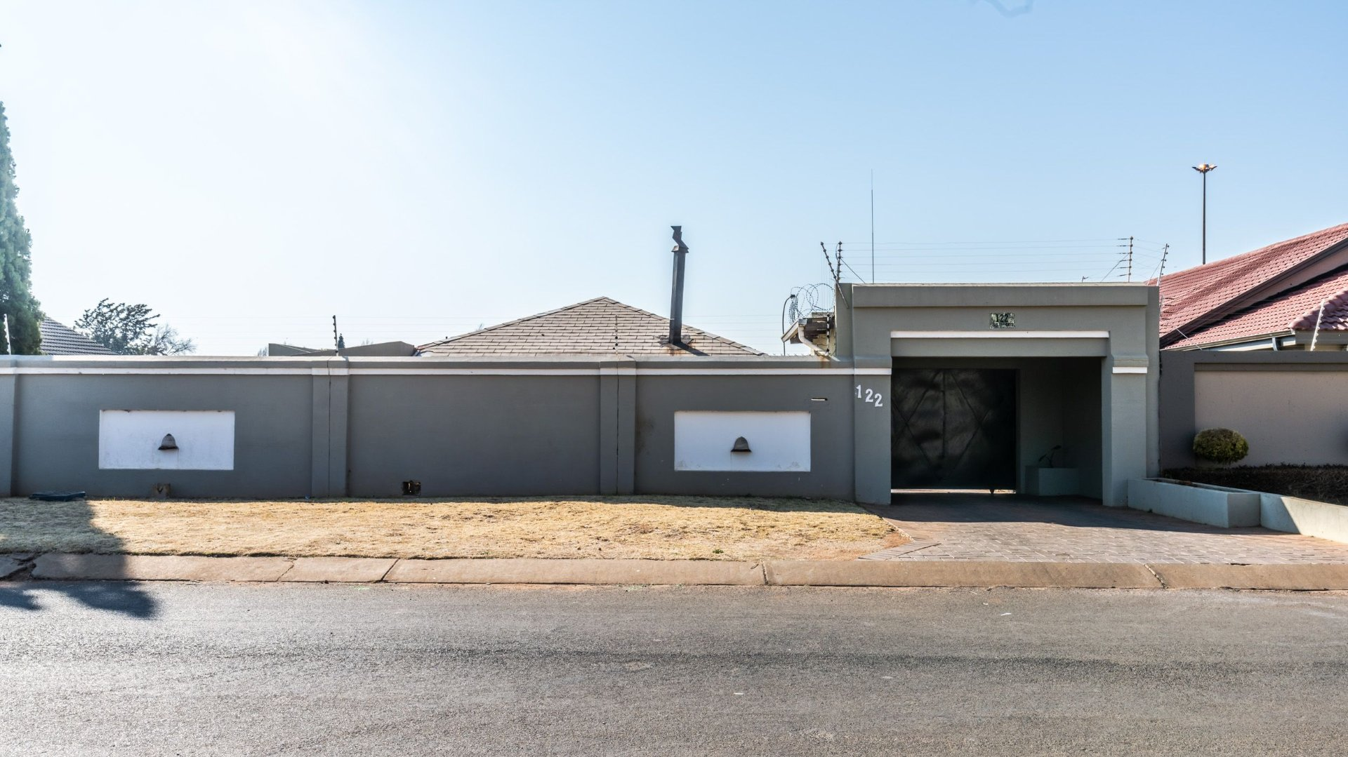 View Property Ref No: 18254
