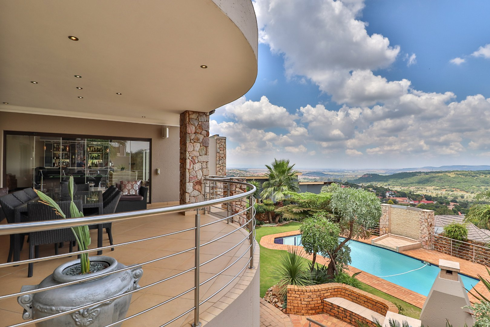 View Property Ref No: 18257