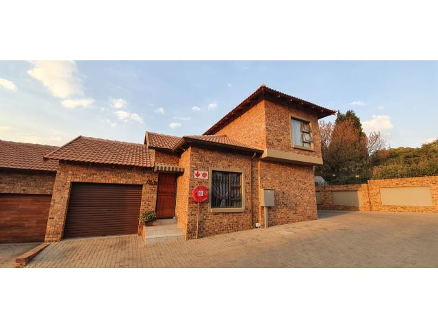 View Property Ref No: 18304