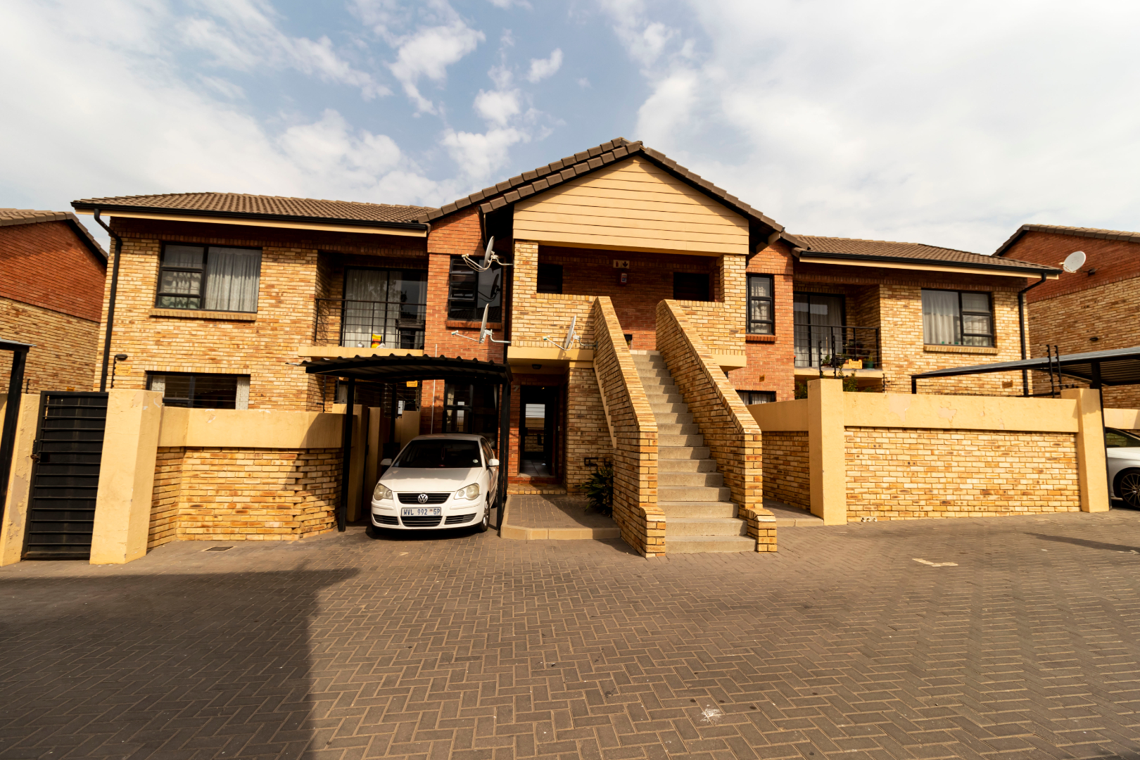 View Property Ref No: 18313