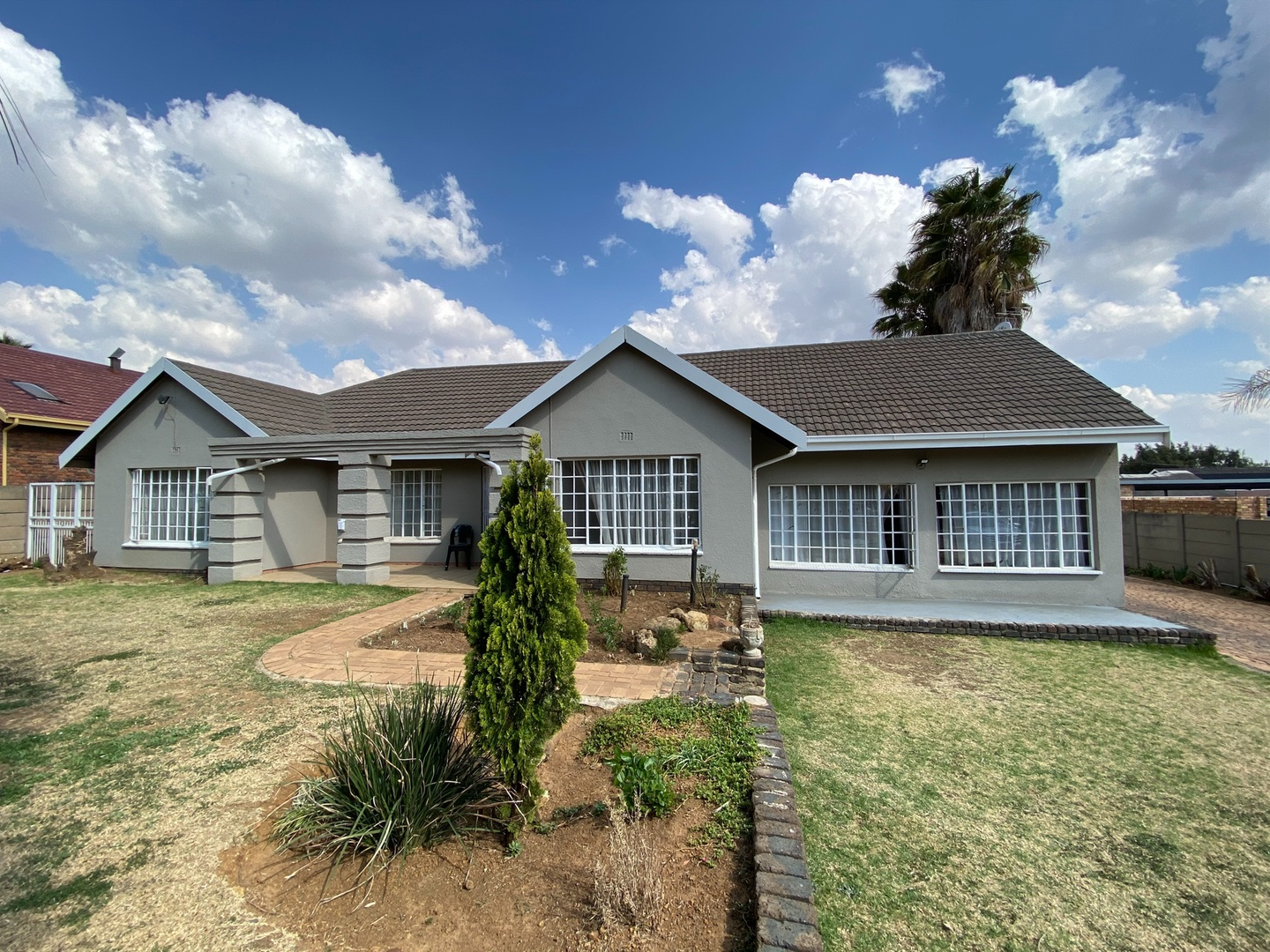 View Property Ref No: 18354