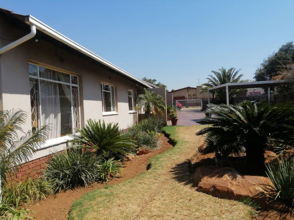 View Property Ref No: 18384