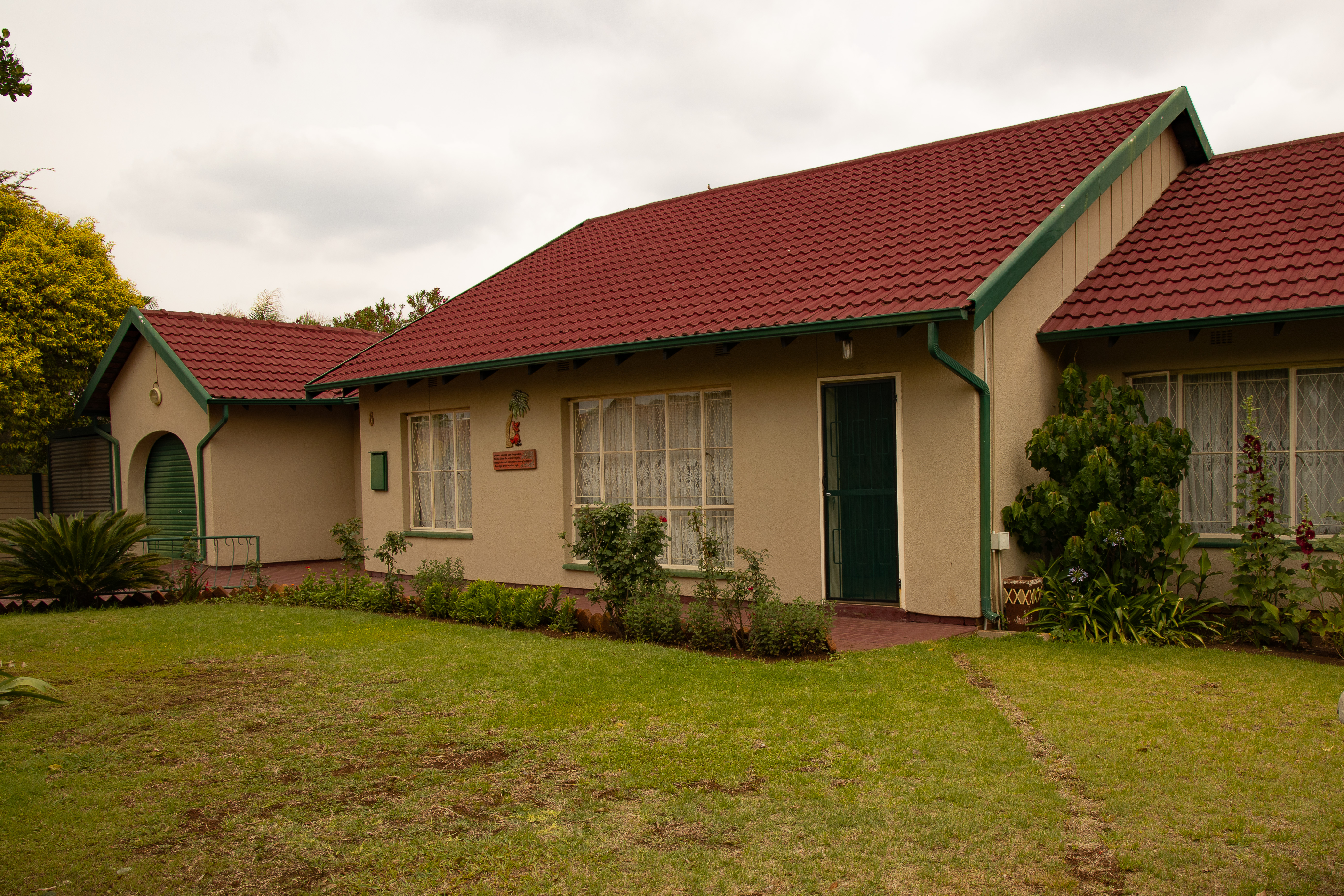 View Property Ref No: 18386
