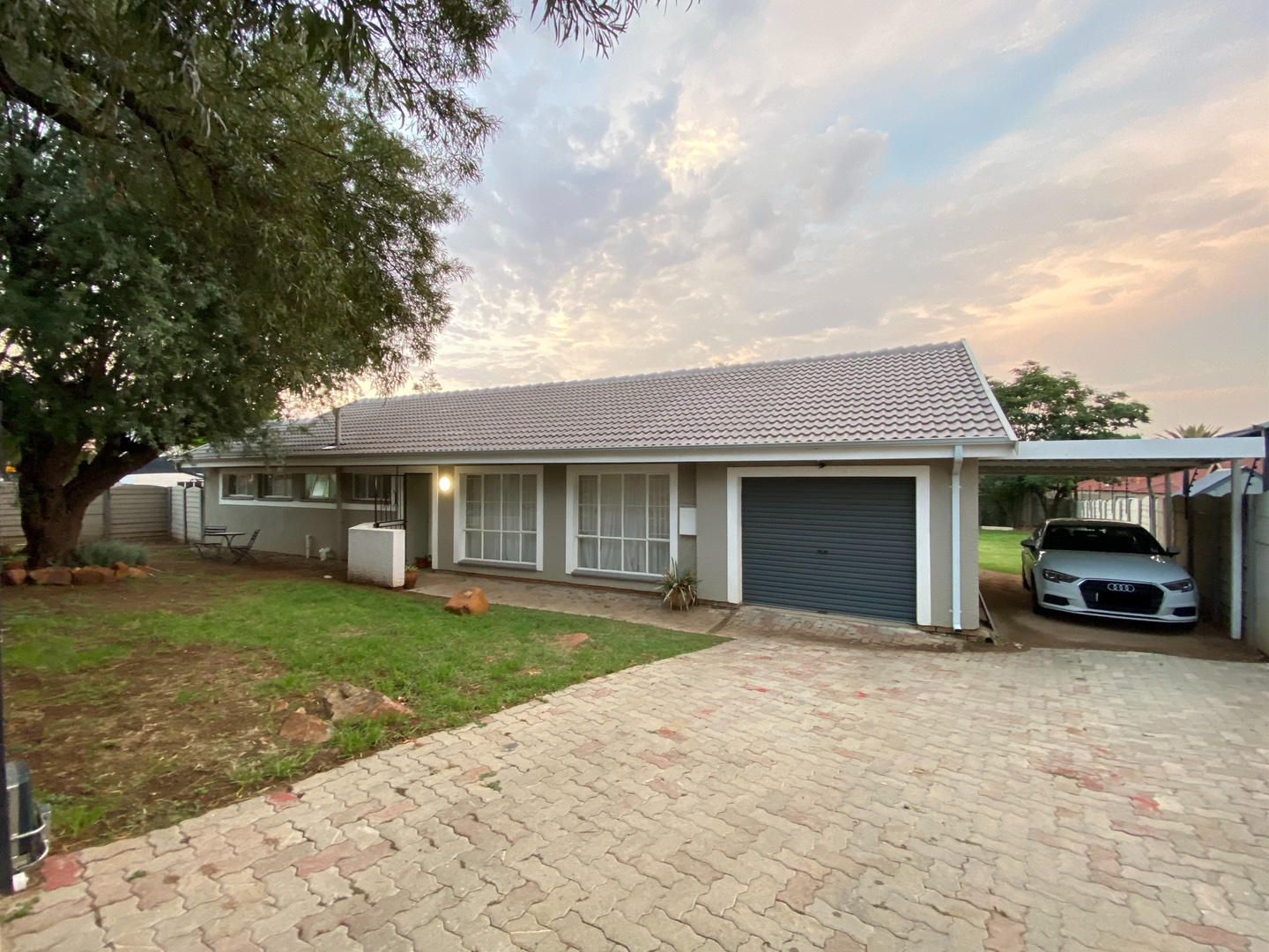 View Property Ref No: 18388