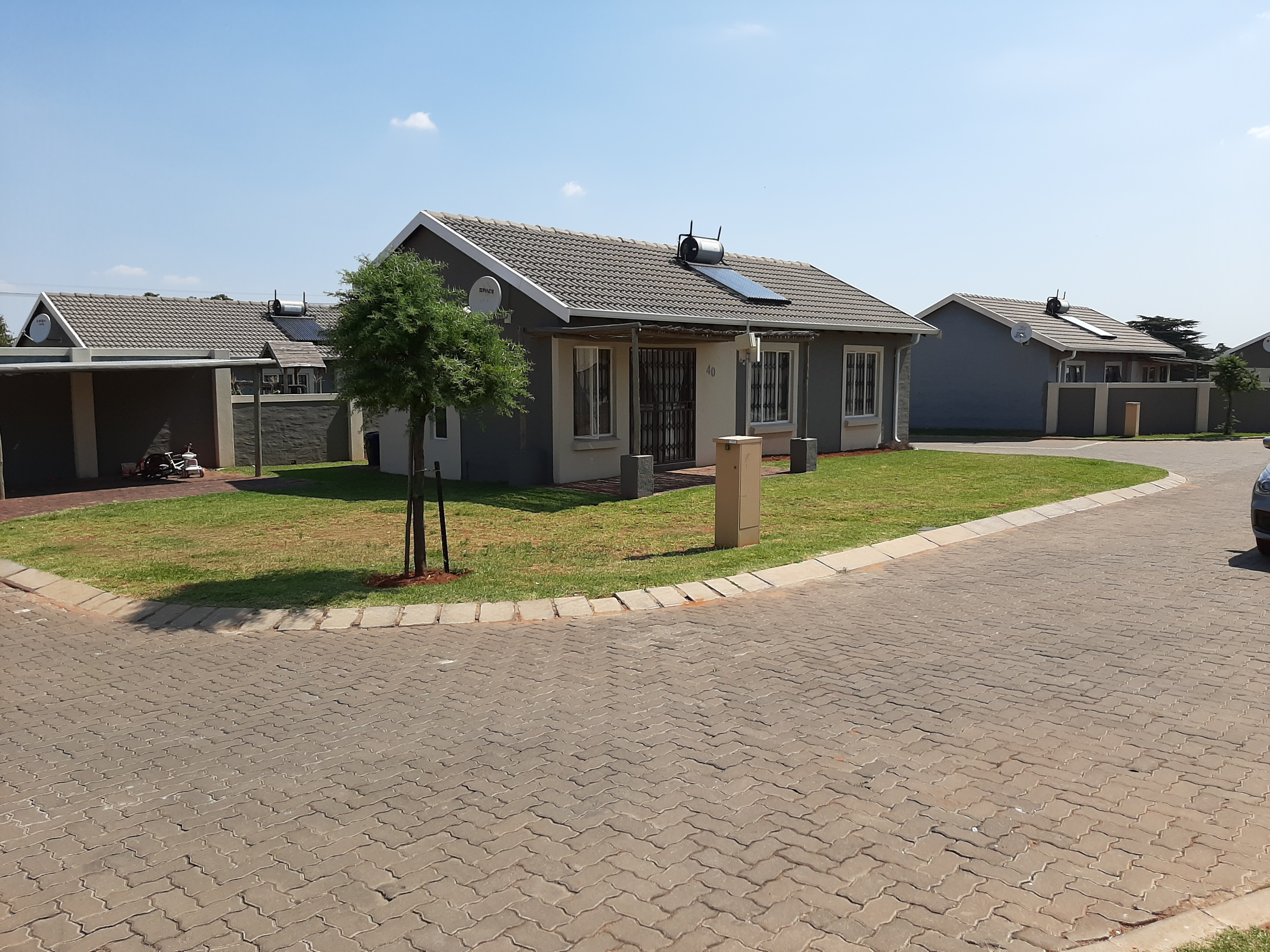 View Property Ref No: 18462