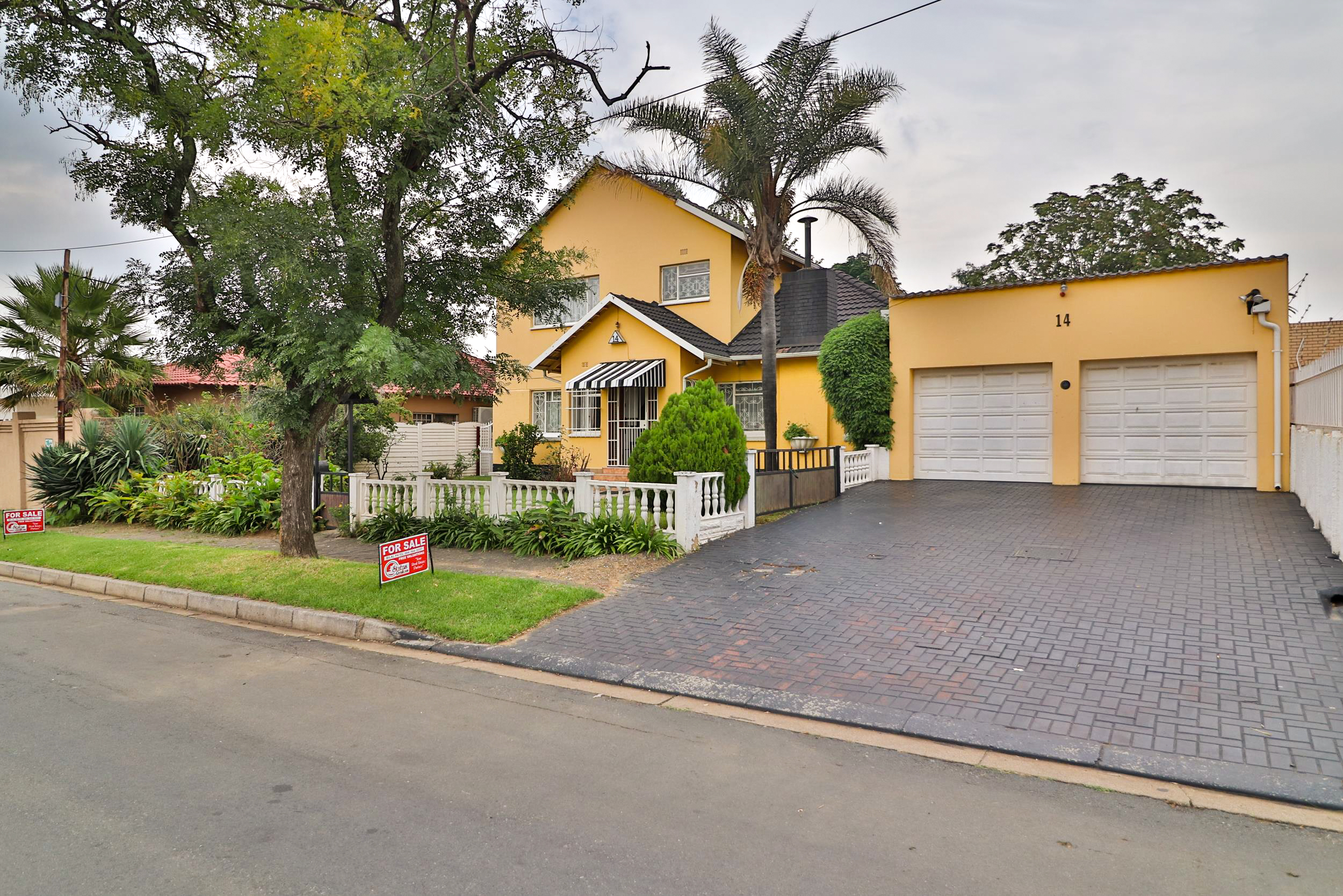 View Property Ref No: 18516