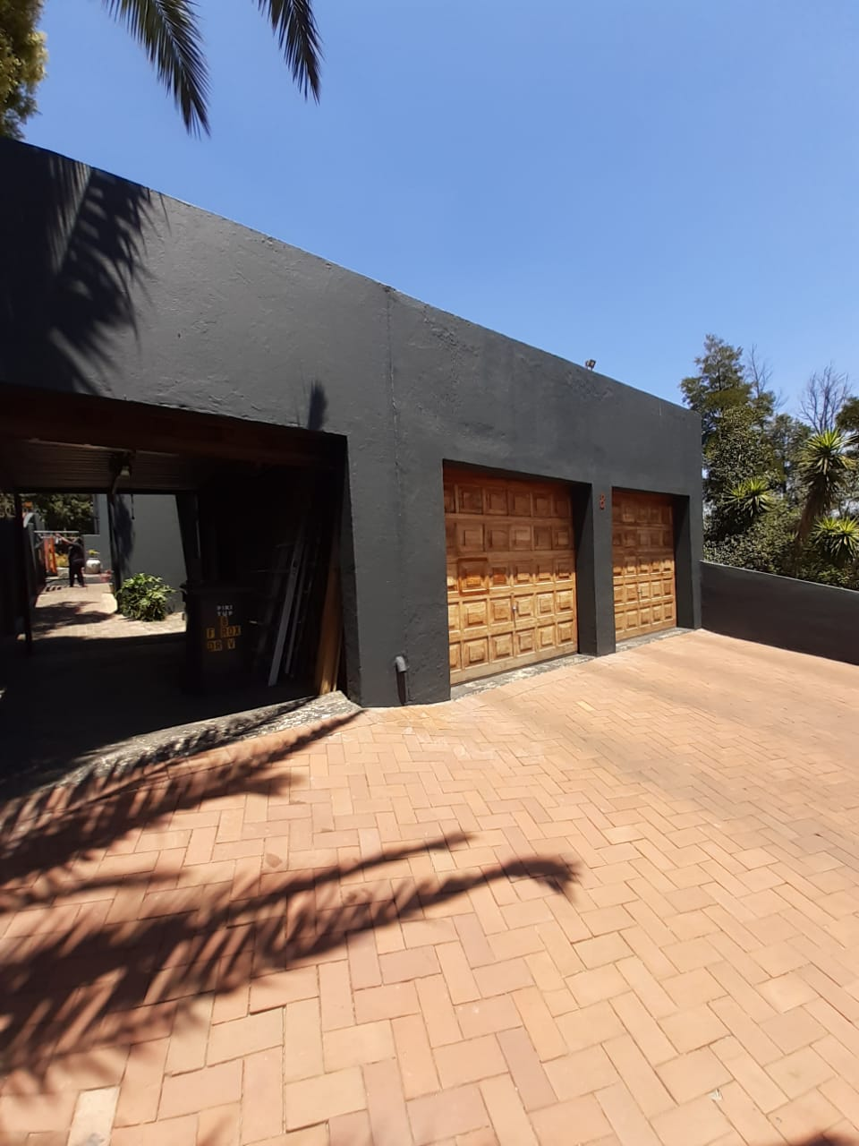 View Property Ref No: 18524