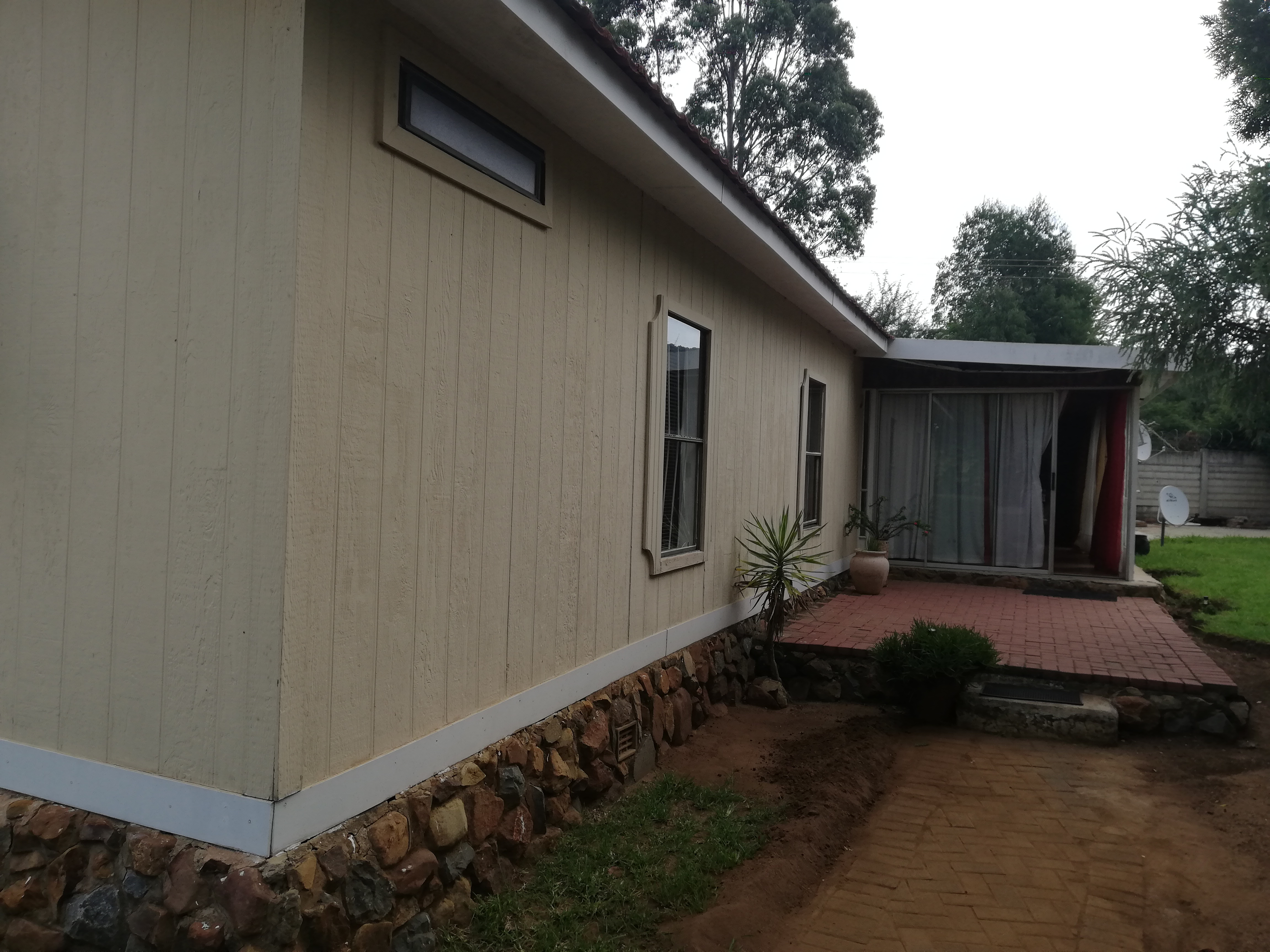 View Property Ref No: 18541