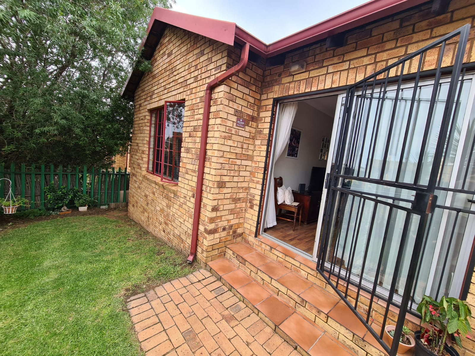 View Property Ref No: 18588