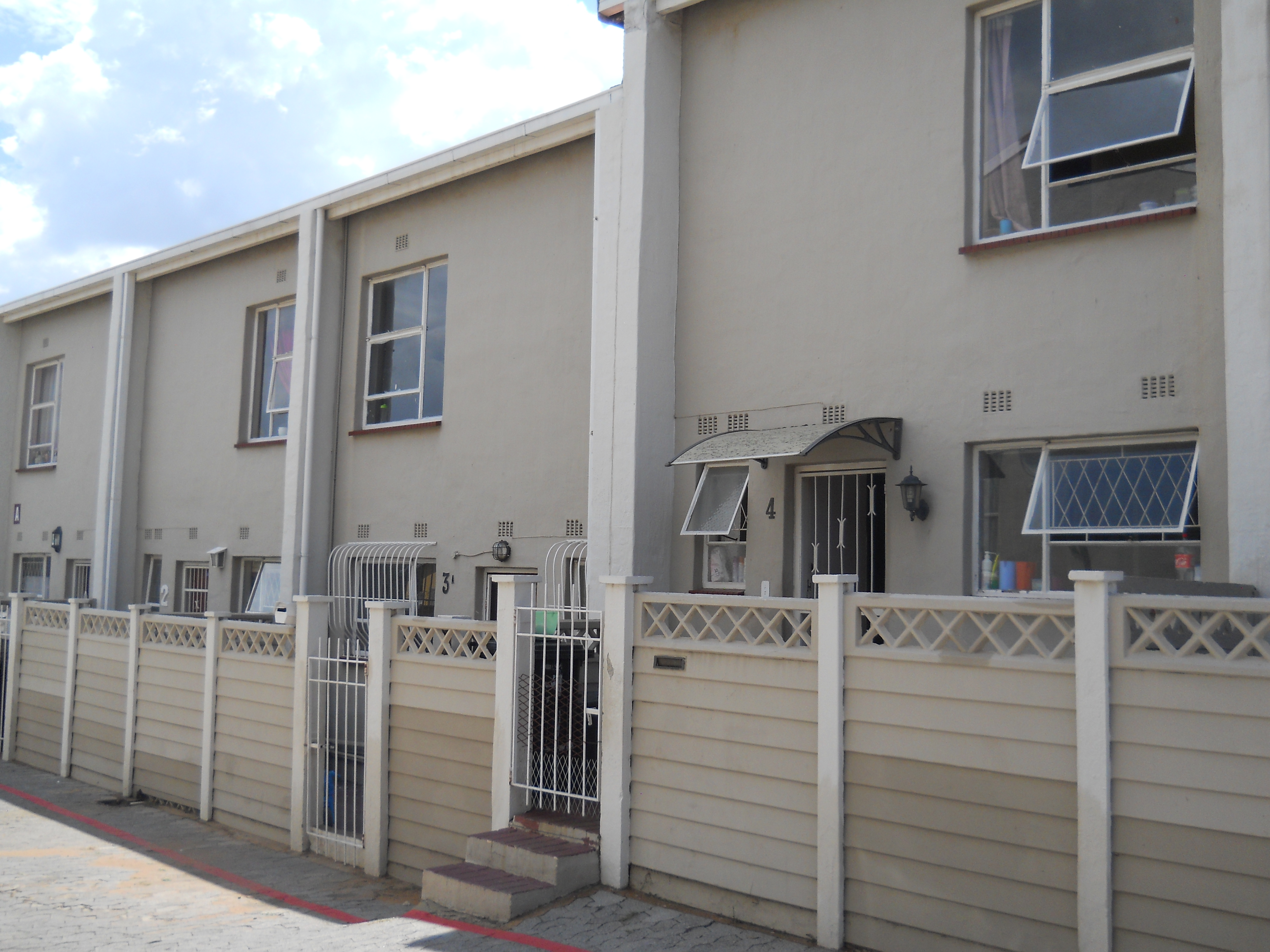 View Property Ref No: 18591