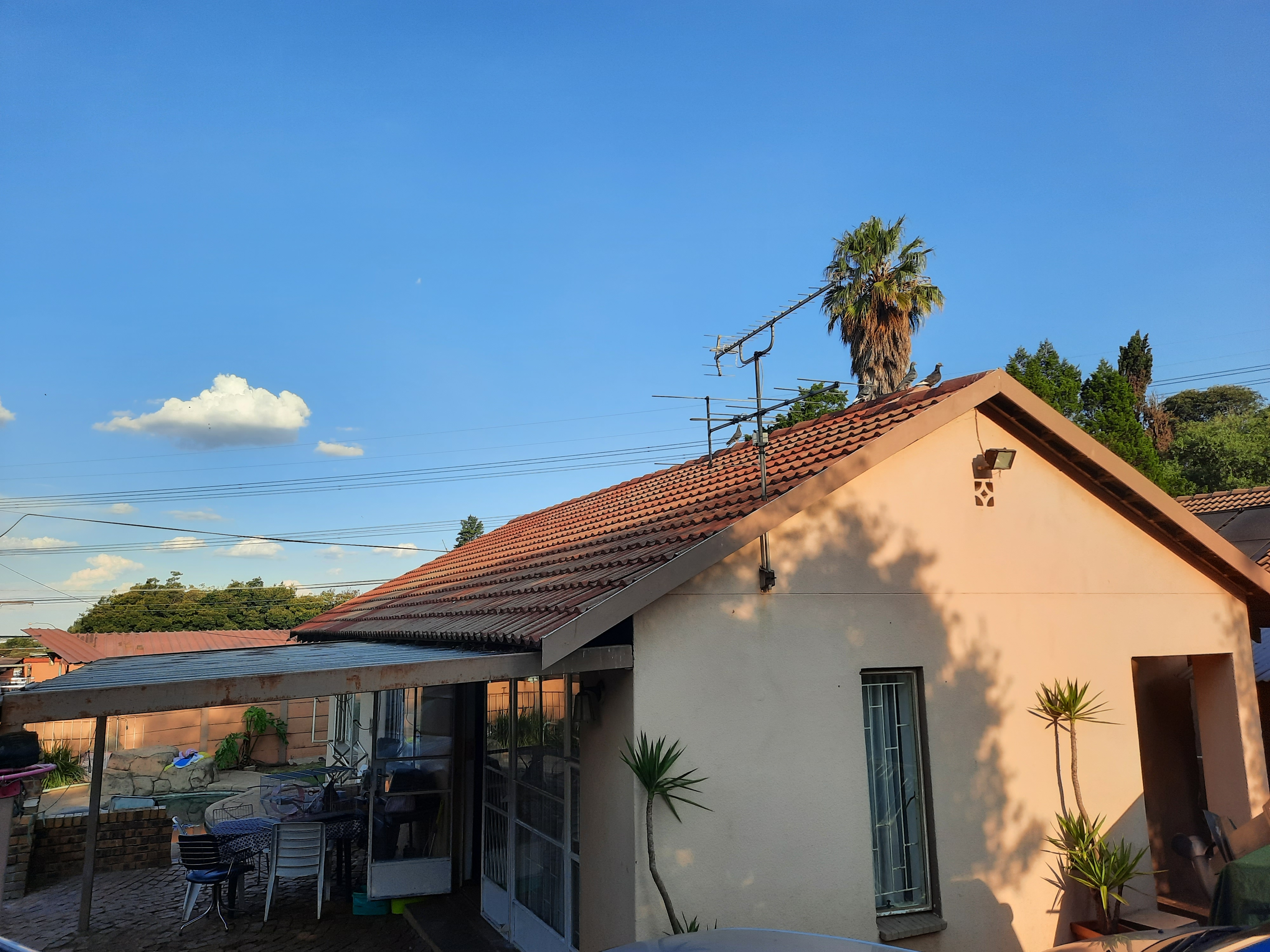 View Property Ref No: 18604