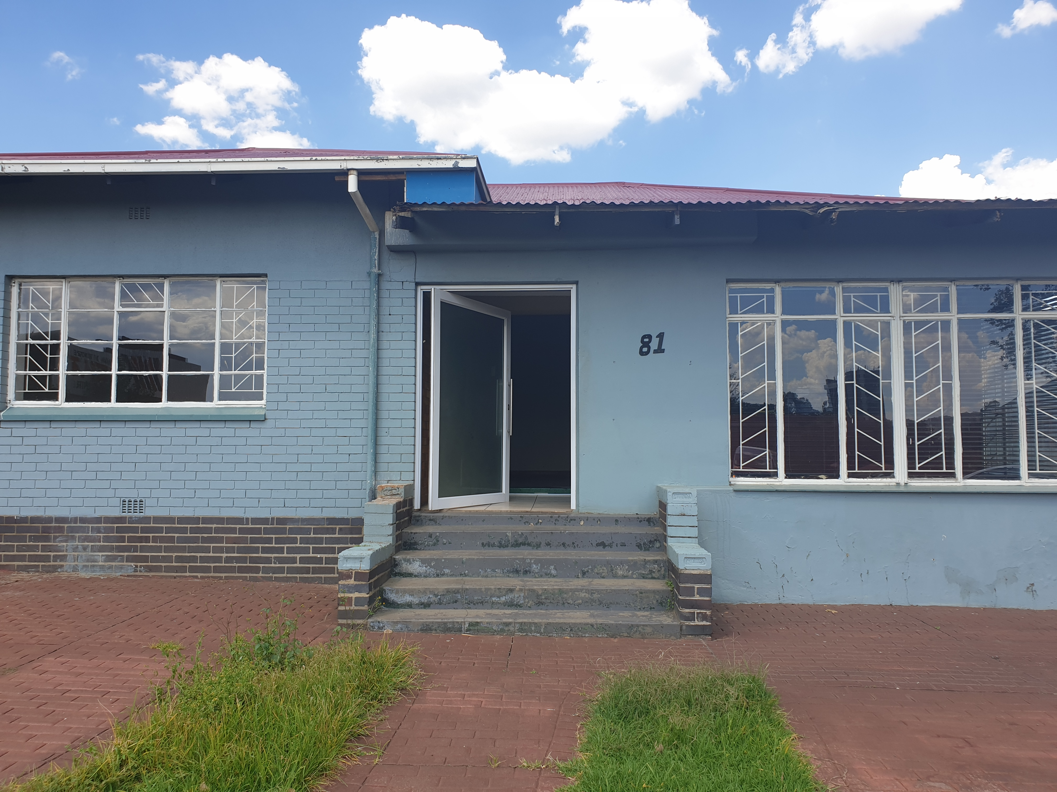 View Property Ref No: 18609