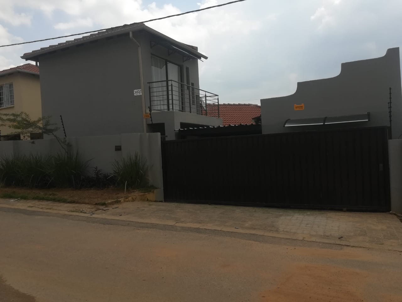 View Property Ref No: 18630