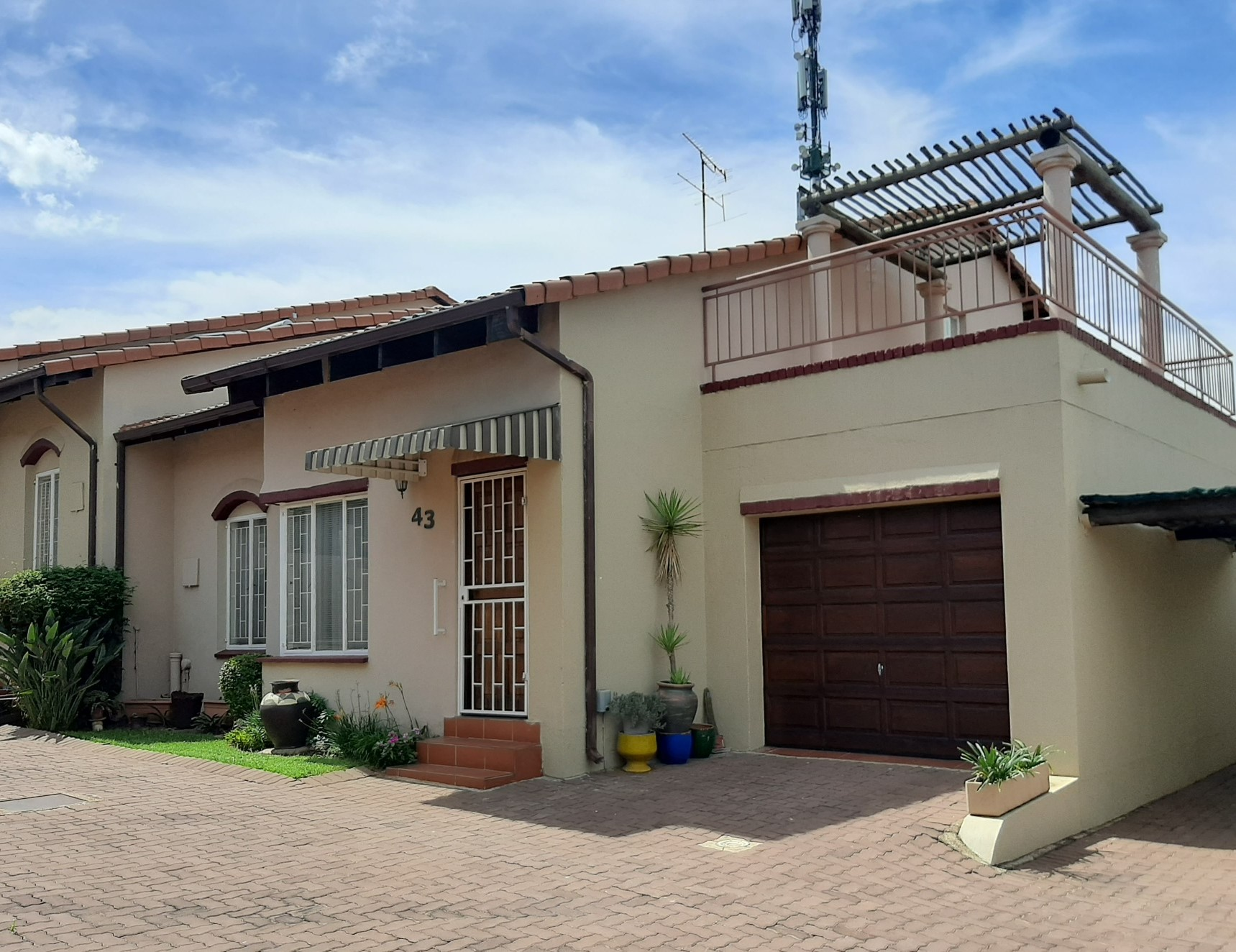 View Property Ref No: 18632