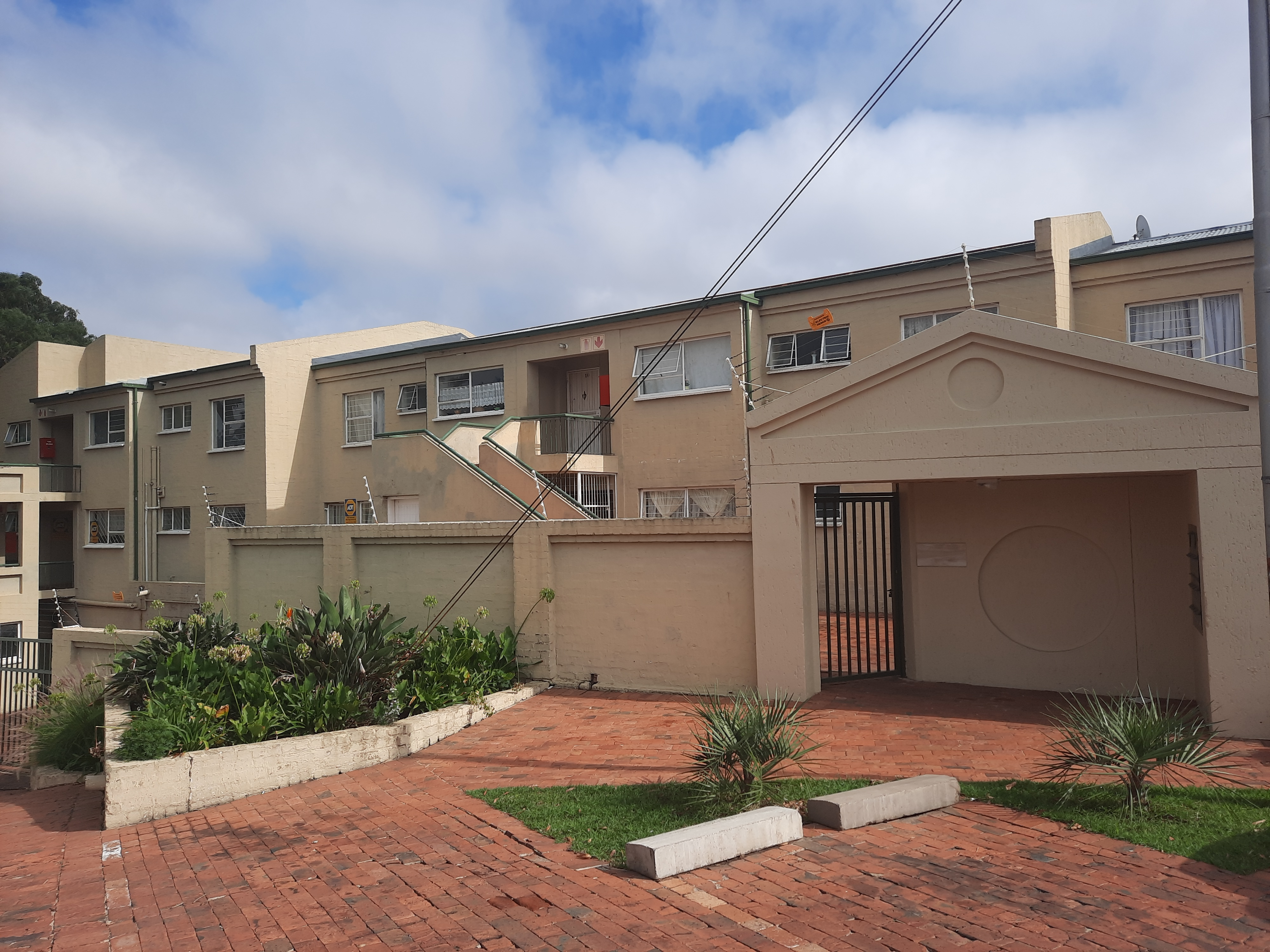 View Property Ref No: 18643