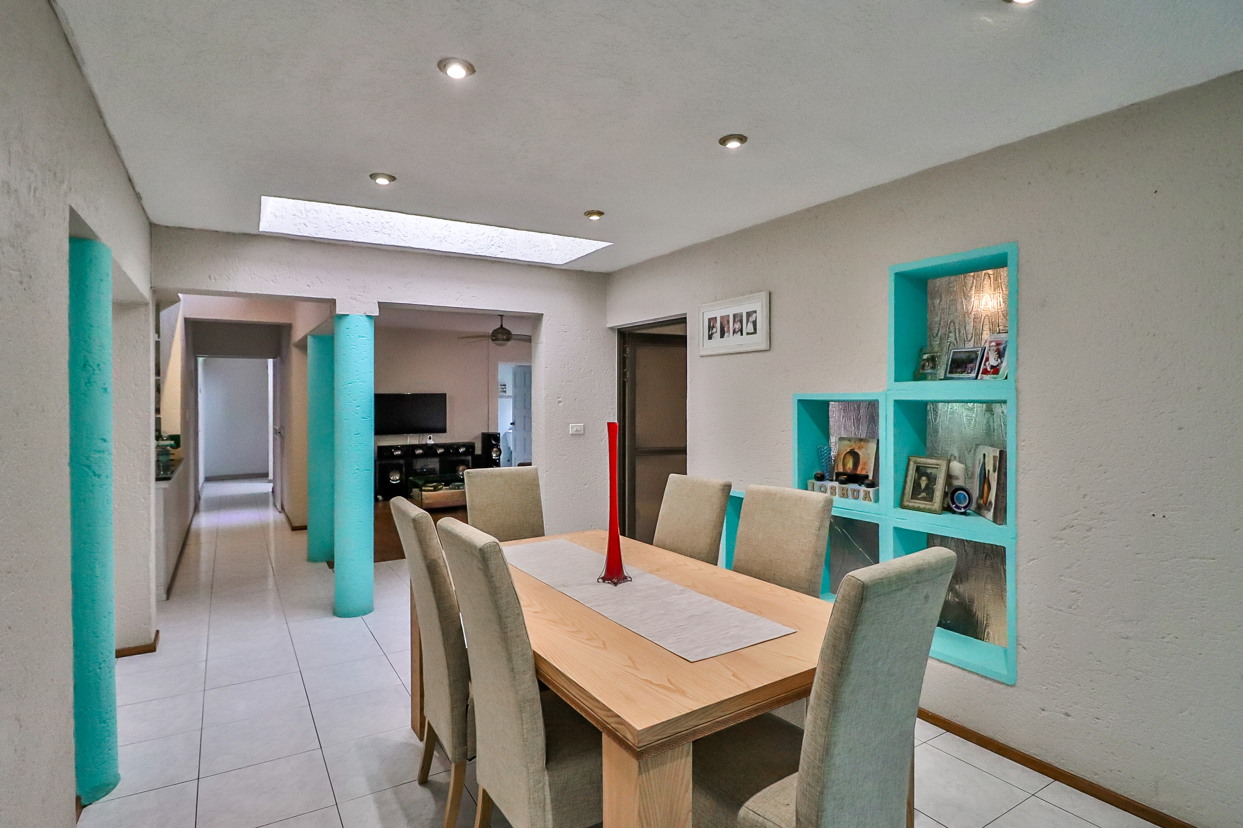 View Property Ref No: 18645