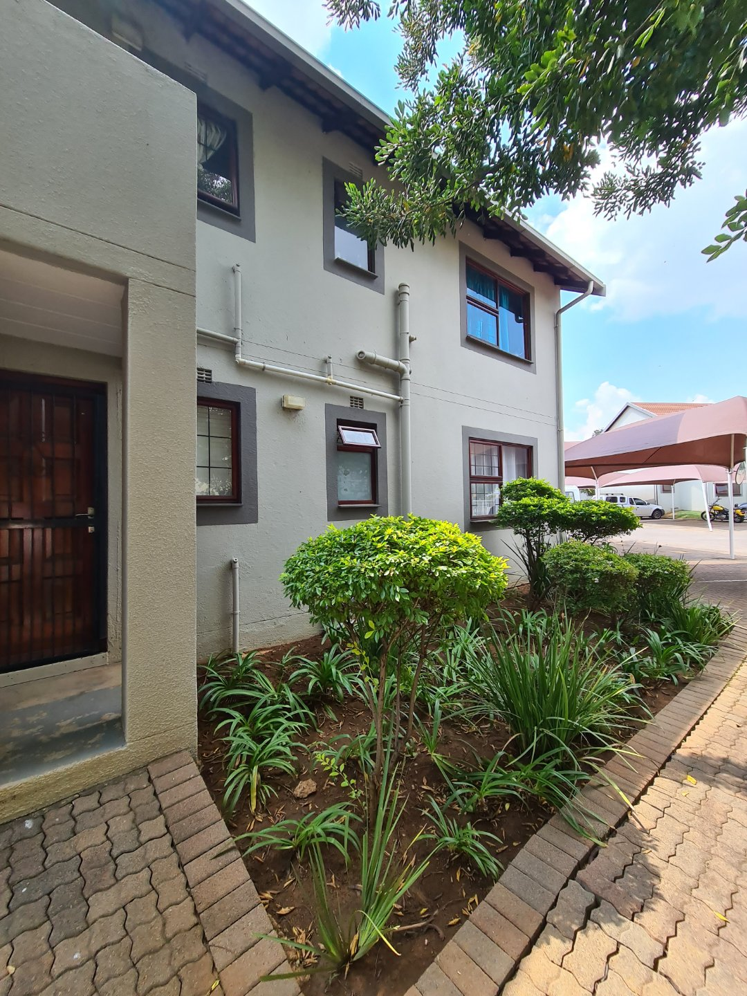 View Property Ref No: 18646