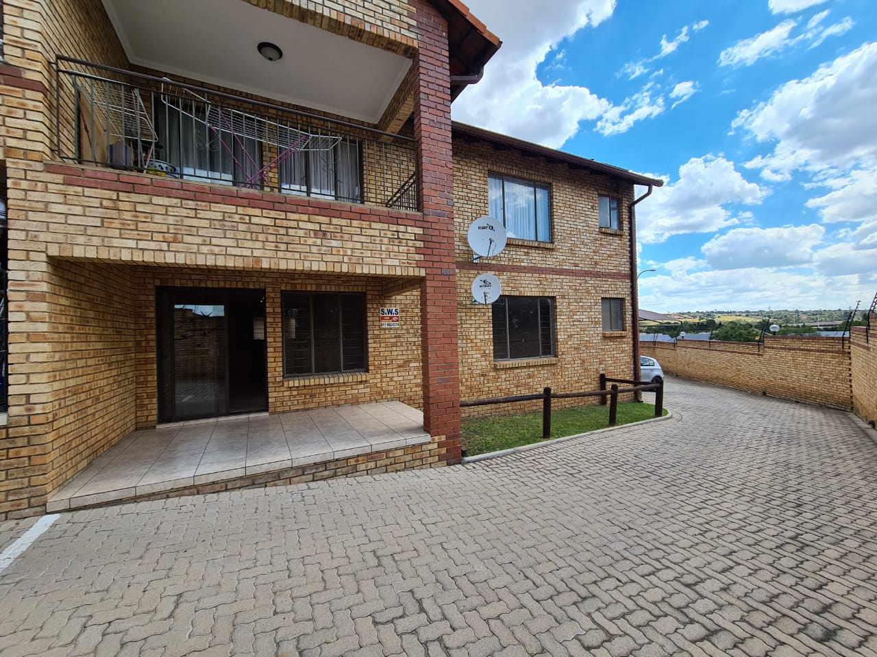 View Property Ref No: 18648