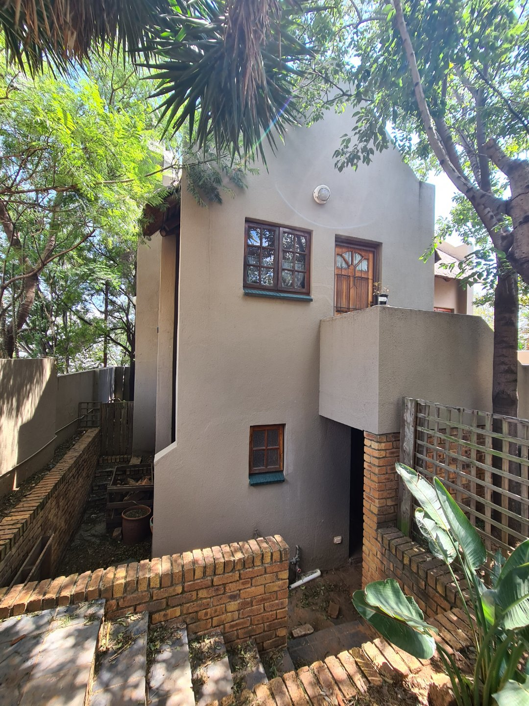 View Property Ref No: 18649
