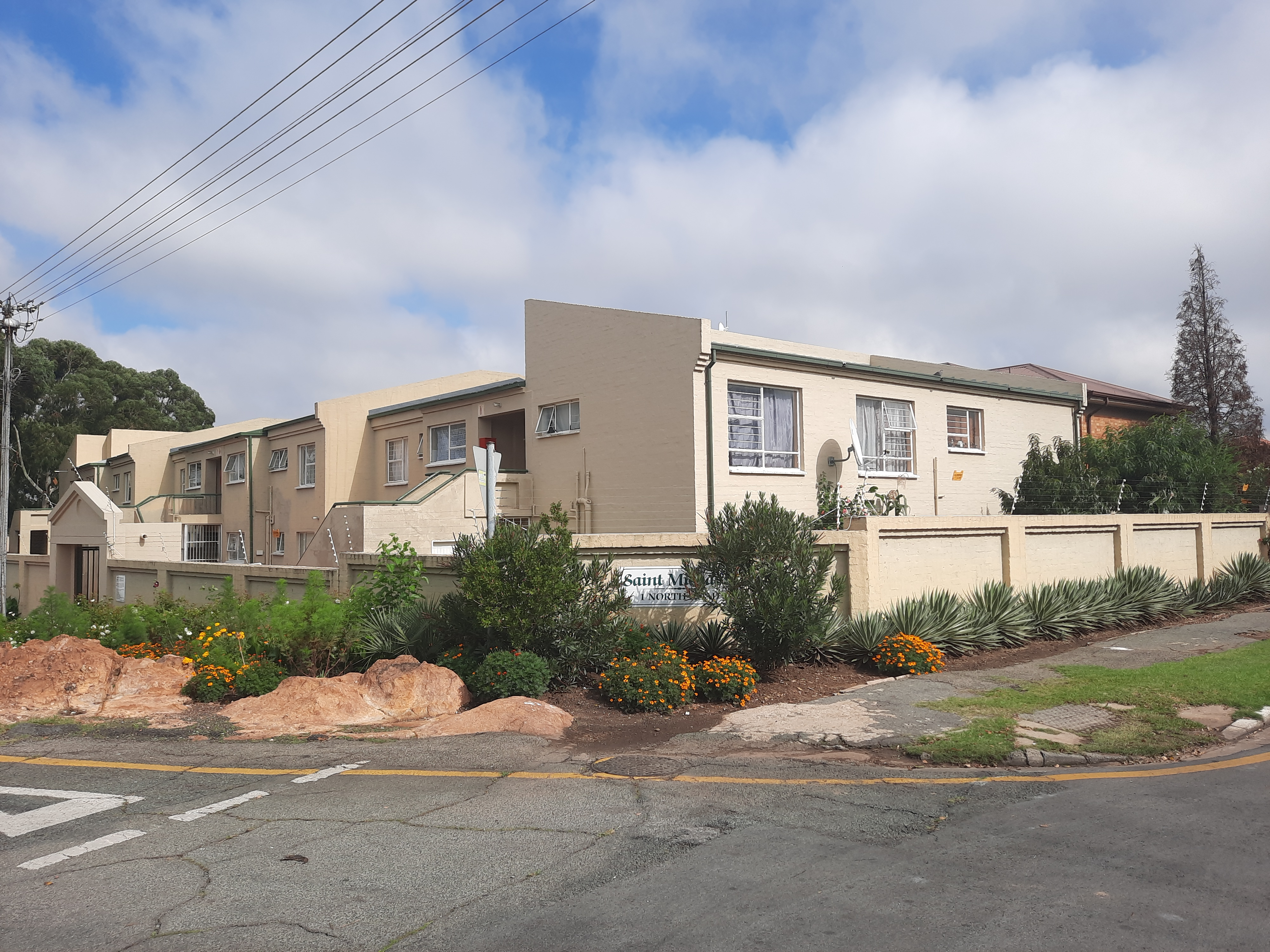 View Property Ref No: 18663