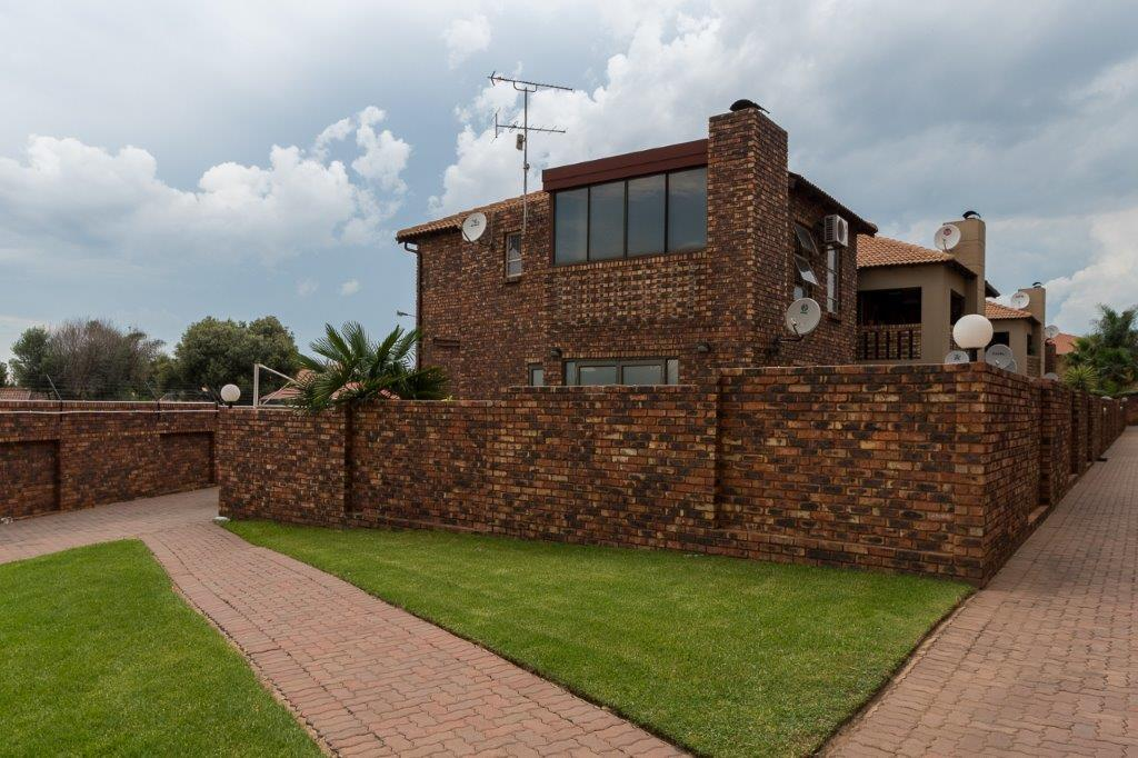 View Property Ref No: 18664