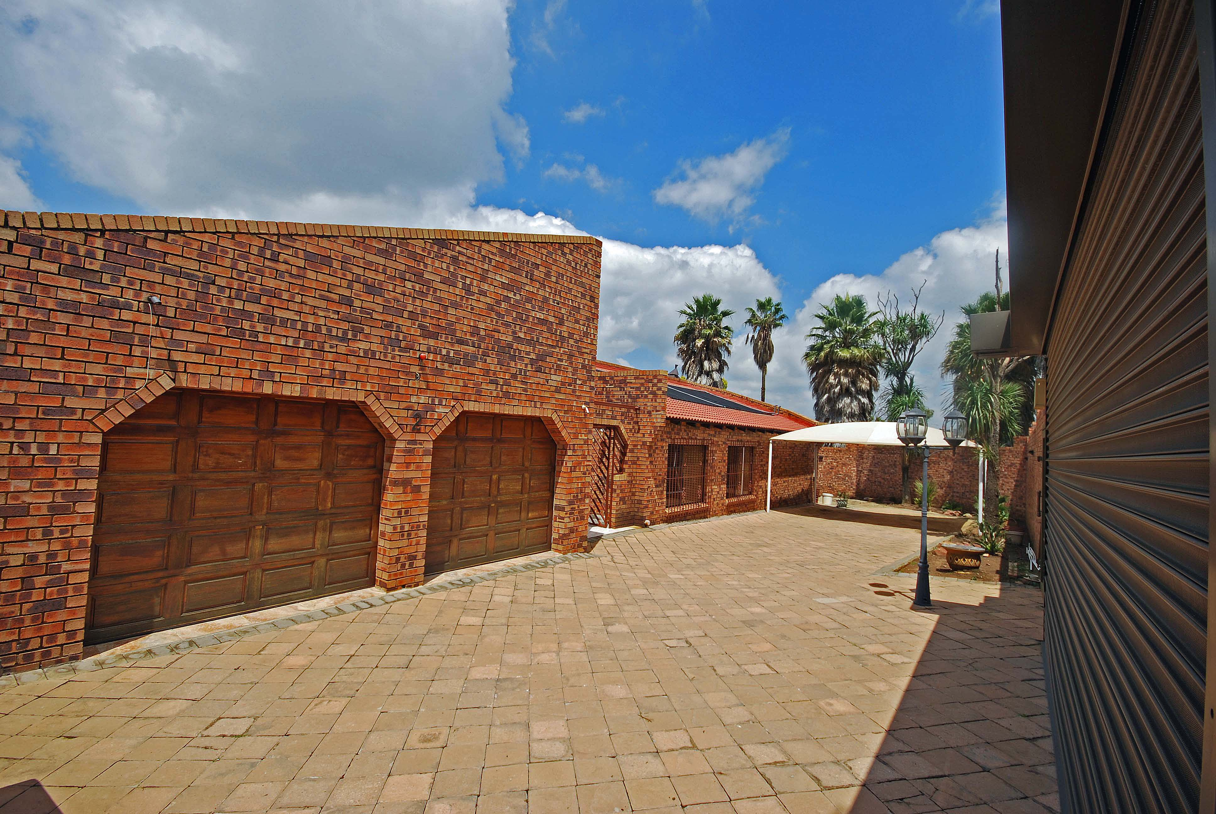 View Property Ref No: 18673