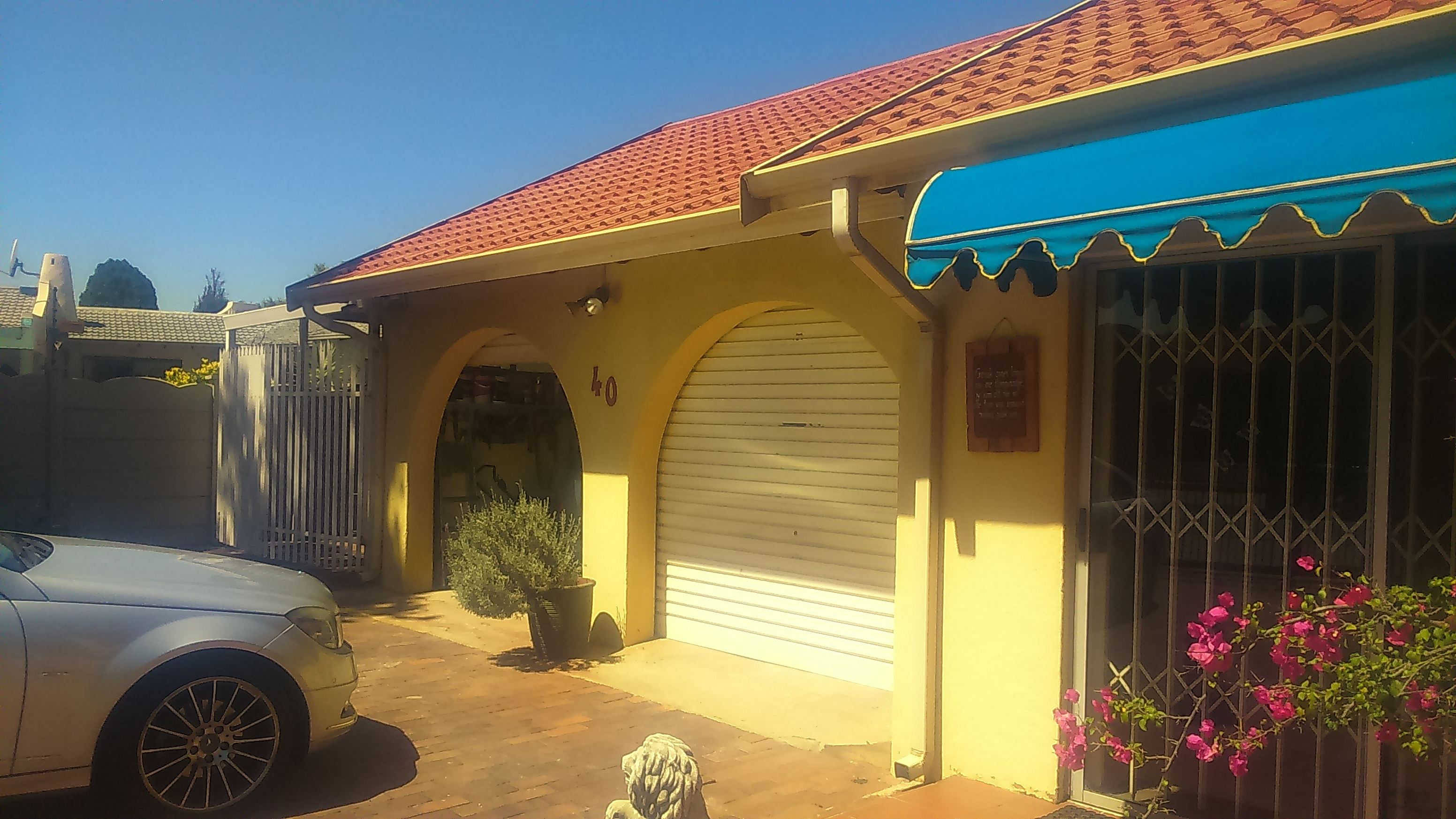 View Property Ref No: 18697