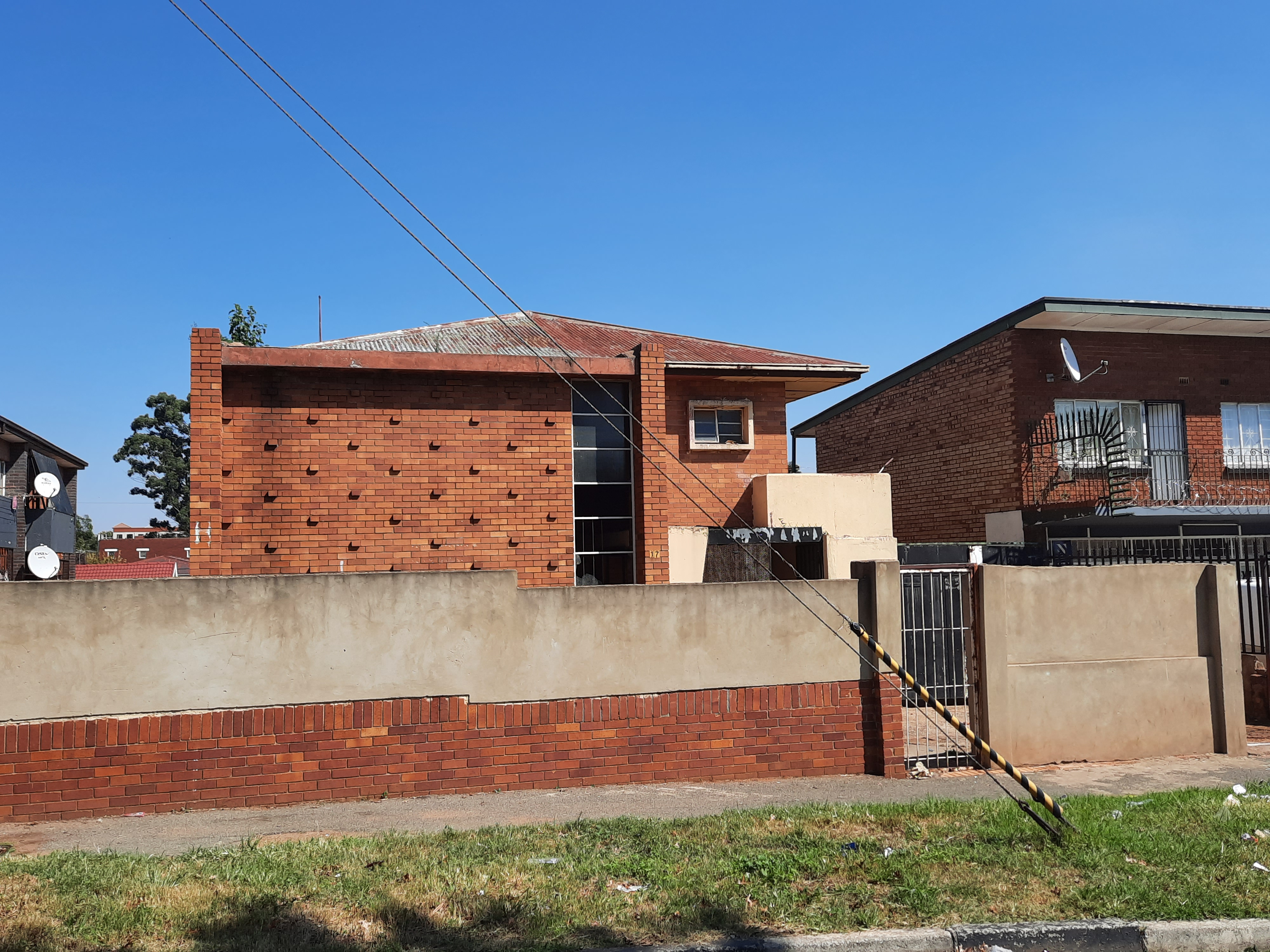 View Property Ref No: 18699