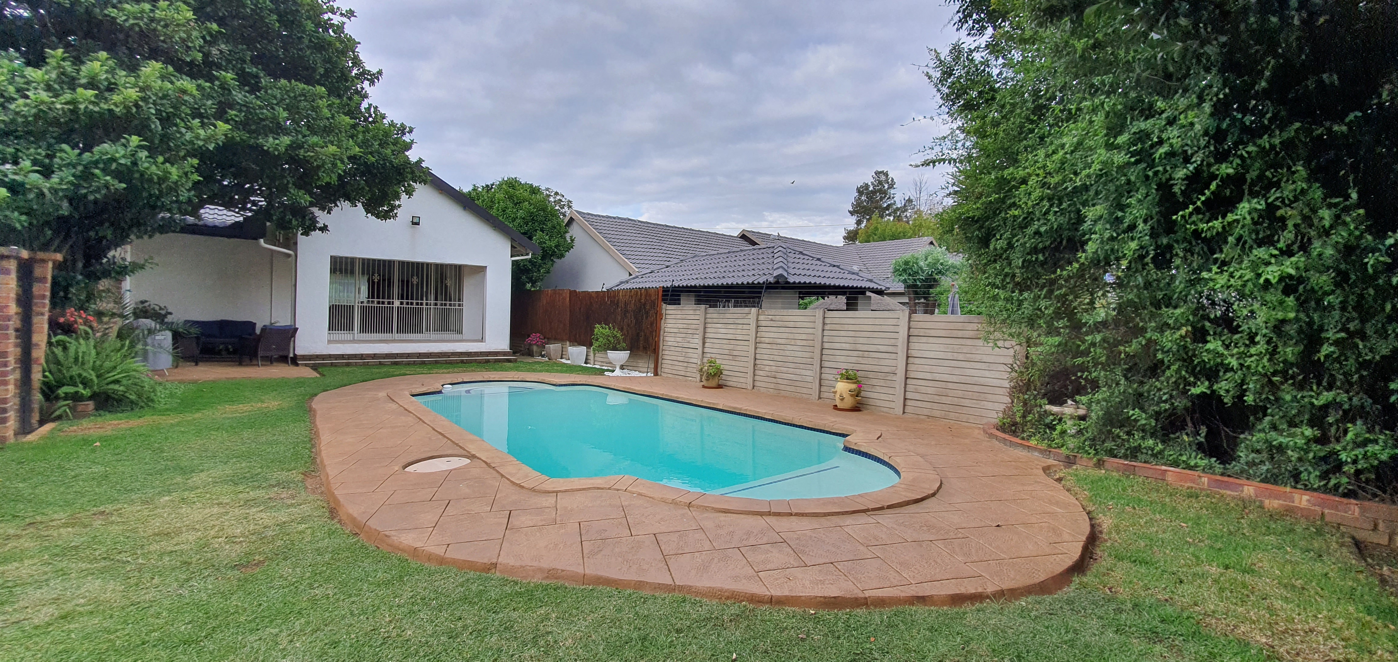 View Property Ref No: 18708