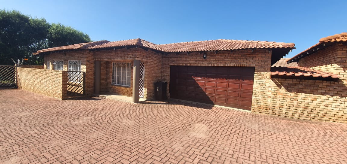 View Property Ref No: 18731